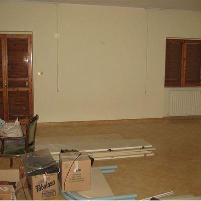 Appartamento Rossano Centro, Rossano, CS Vendita - Foto 3