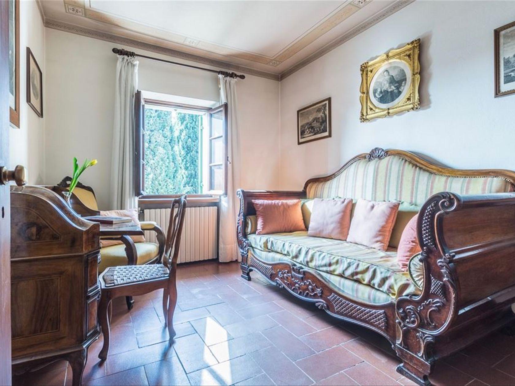 Casa Indipendente Valdonega, Verona, VR Vendita - Foto 28