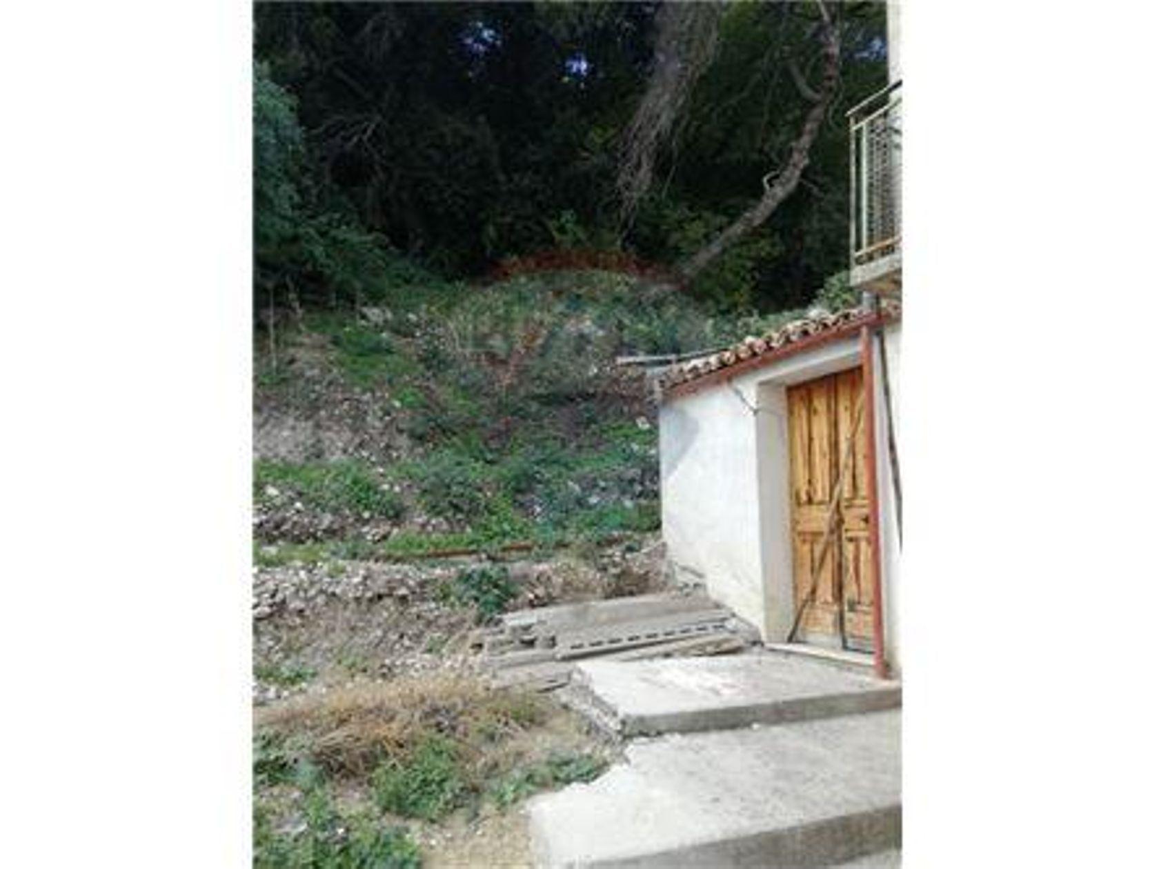 Casa Indipendente Altino, CH Vendita - Foto 3