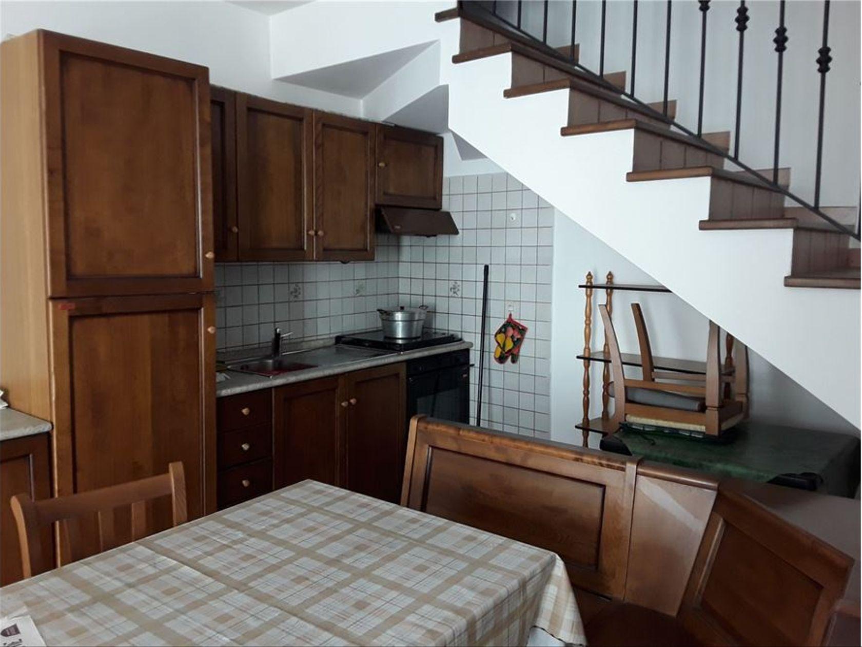 Casa Vacanze Villetta Barrea, AQ Vendita - Foto 11