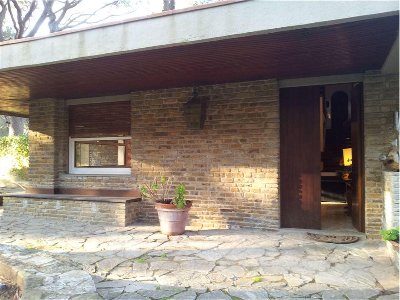 Villa singola Castiglione della Pescaia, GR Vendita - Foto 2