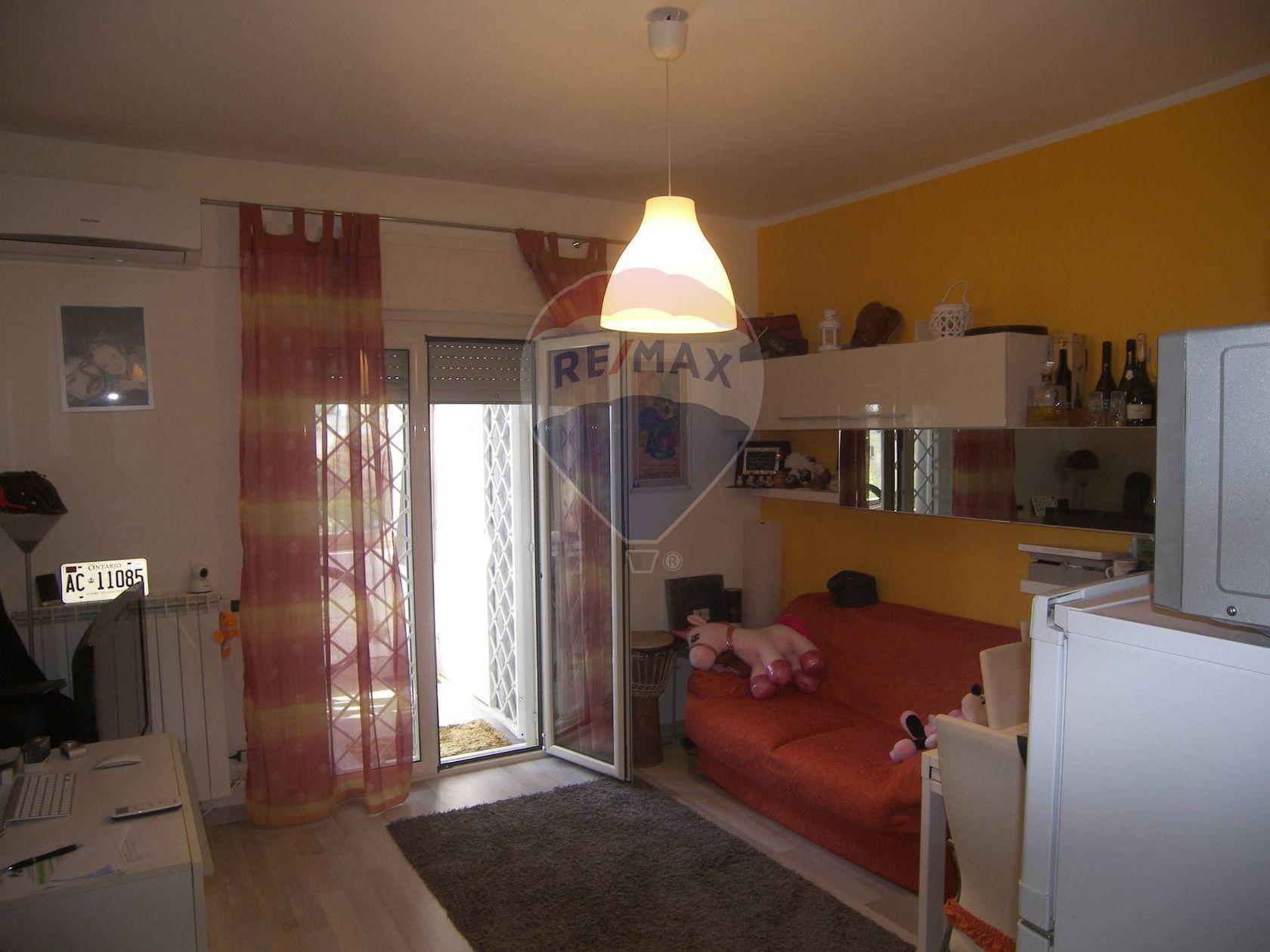Appartamento Santa Marinella, RM Vendita