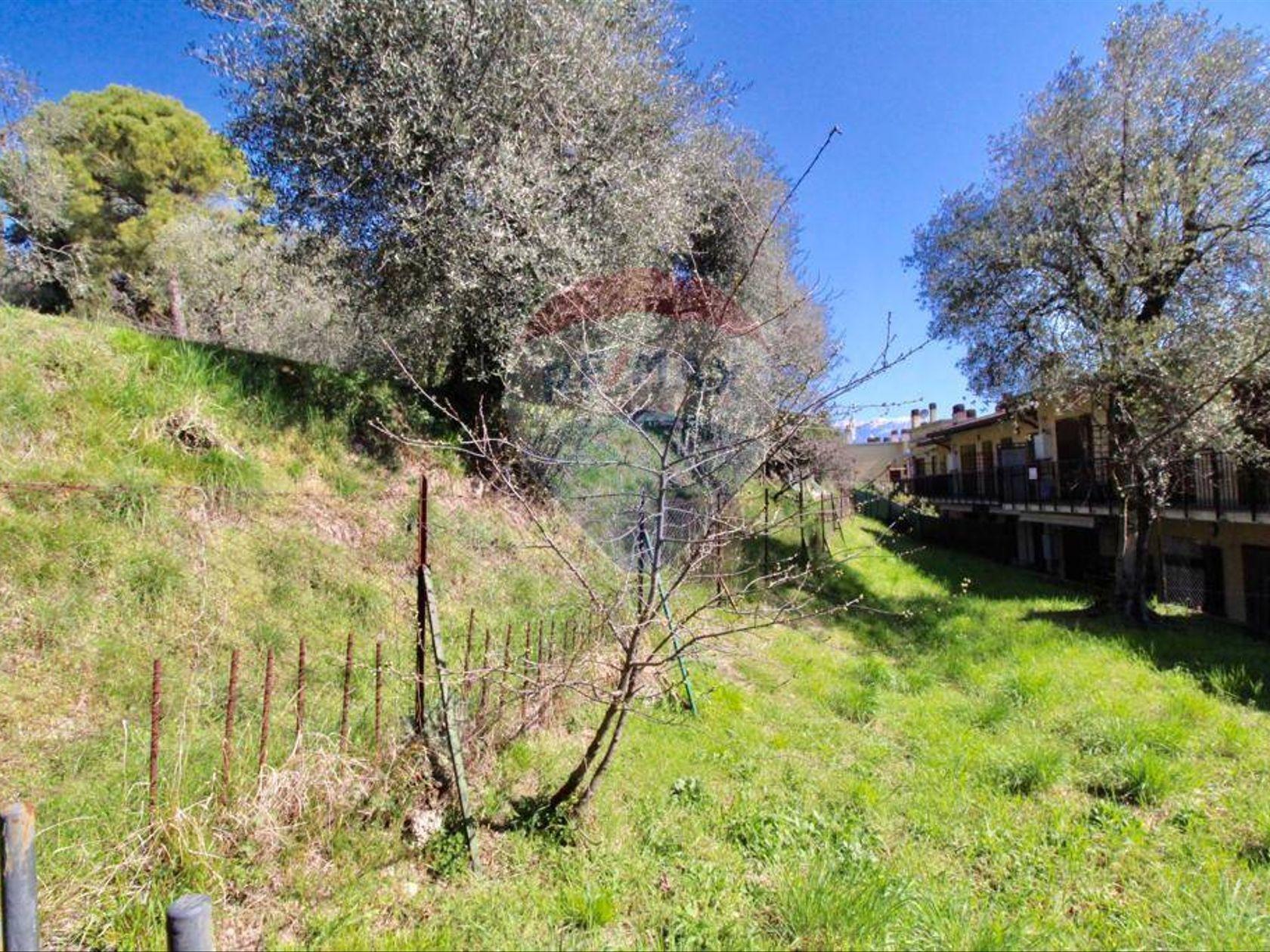 Rustico Monte Maderno, Toscolano-Maderno, BS Vendita - Foto 20