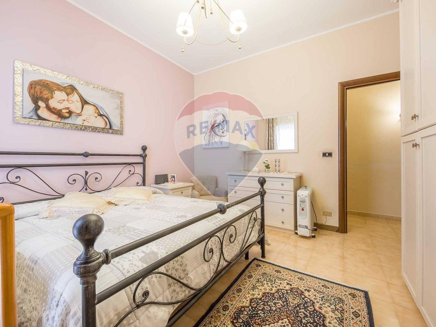 Villa singola Mascalucia, CT Vendita - Foto 23
