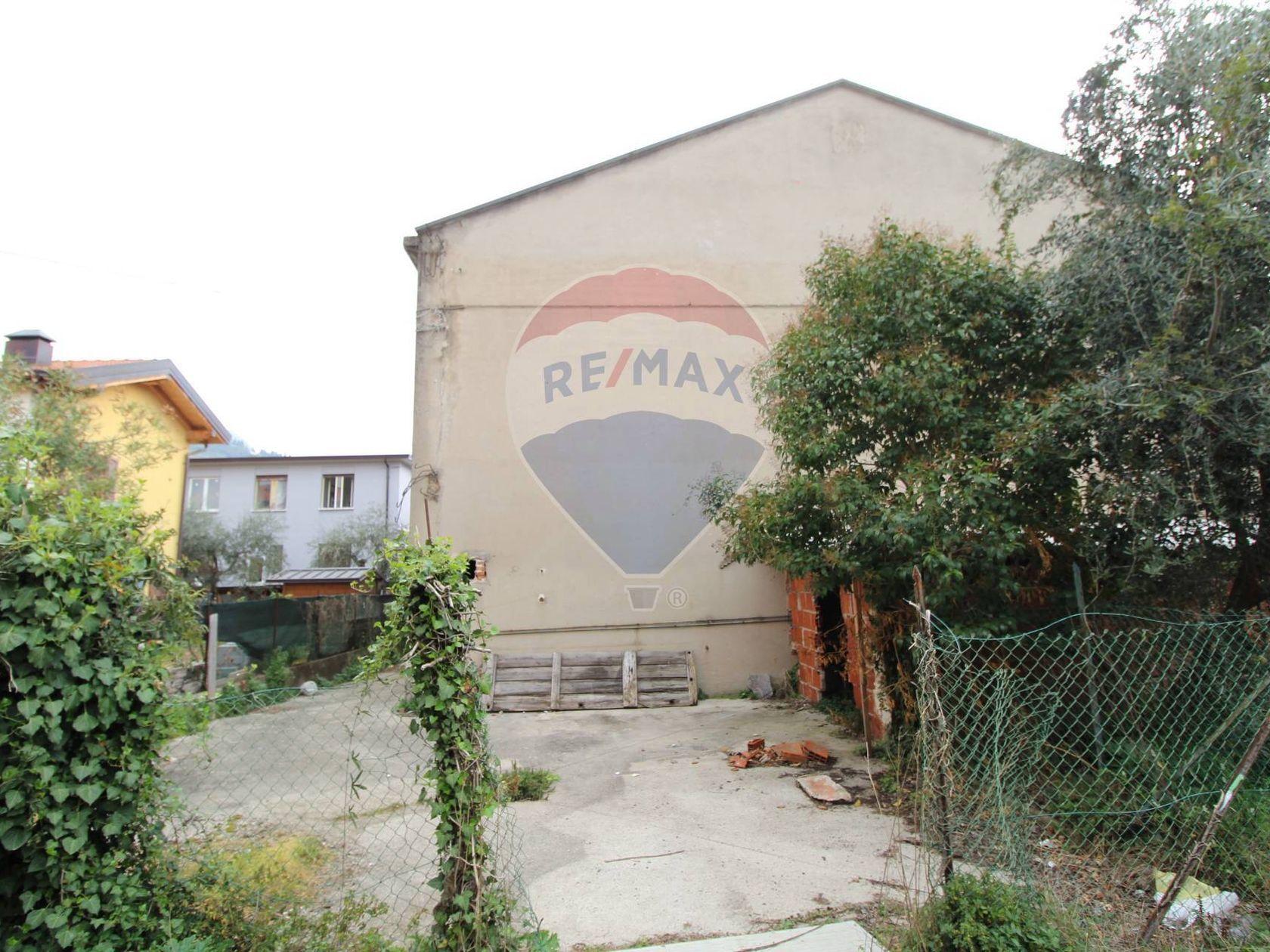 Locale Commerciale Toscolano-Maderno, BS Vendita - Foto 16