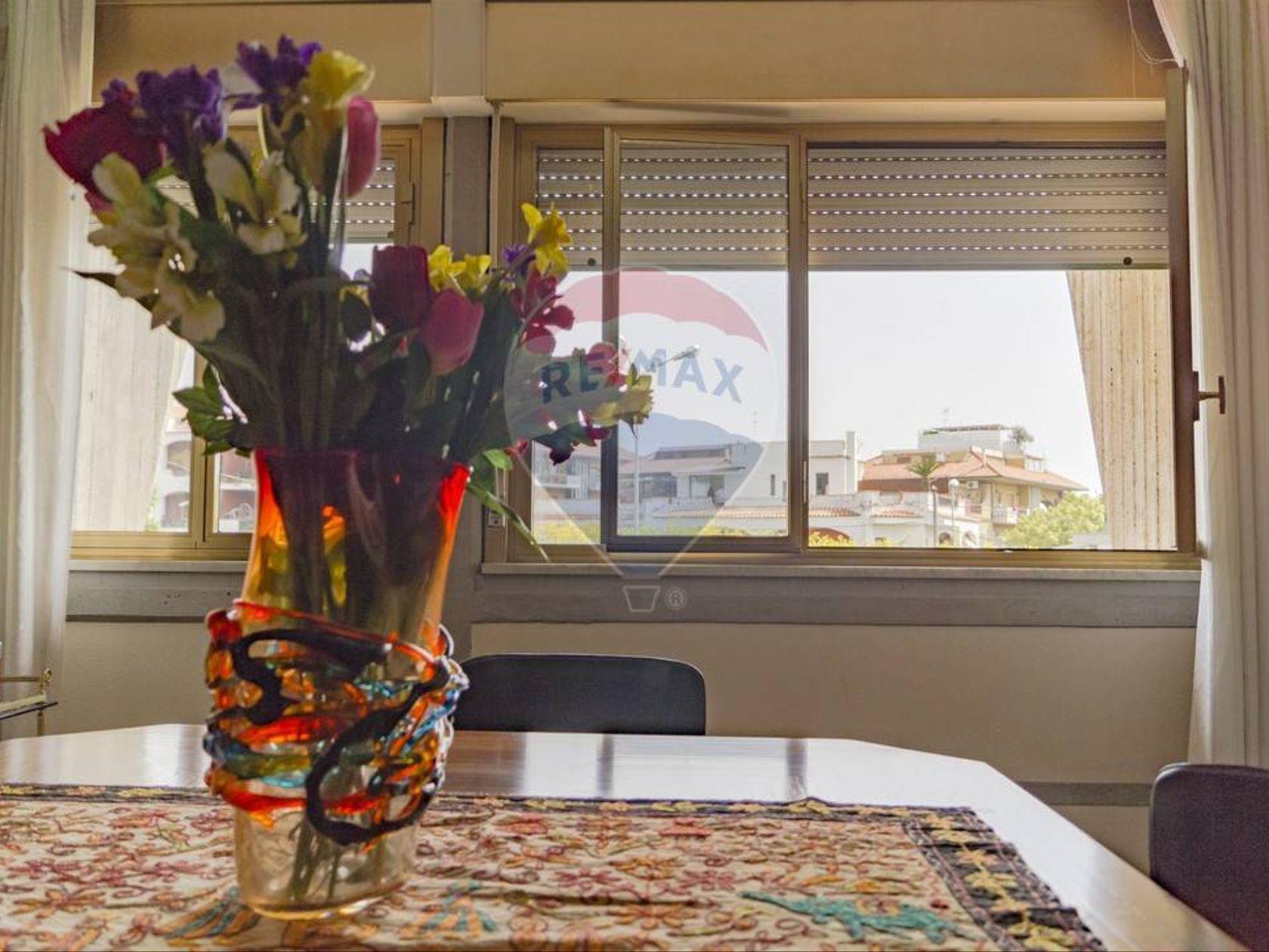 Appartamento Cannizzaro, Aci Castello, CT Vendita - Foto 11
