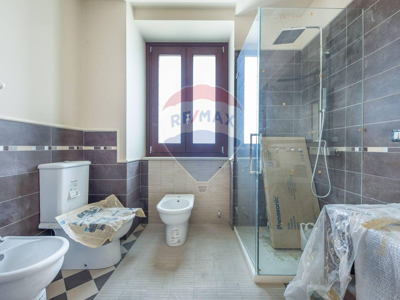 Villa singola Aci Sant'Antonio, CT Vendita - Foto 38