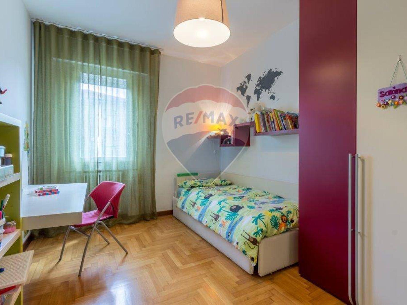 Appartamento Guizza, Padova, PD Vendita - Foto 5