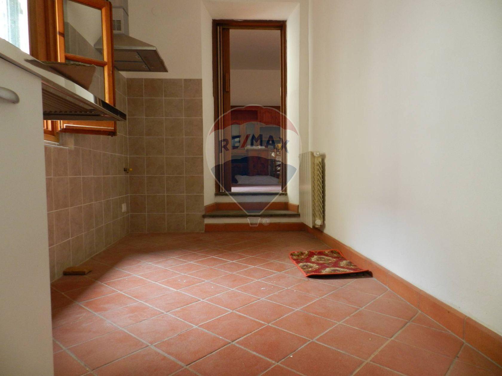 Appartamento Centro Duomo, Firenze, FI Vendita - Foto 12