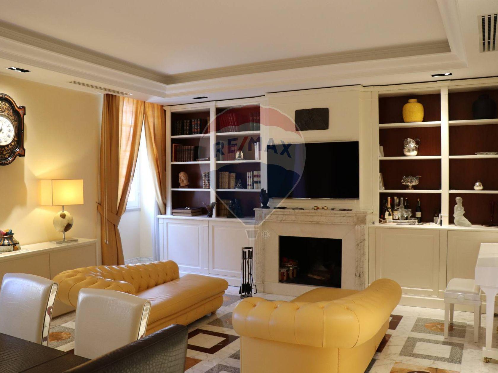 Appartamento Centro Storico, Roma, RM Vendita - Foto 2
