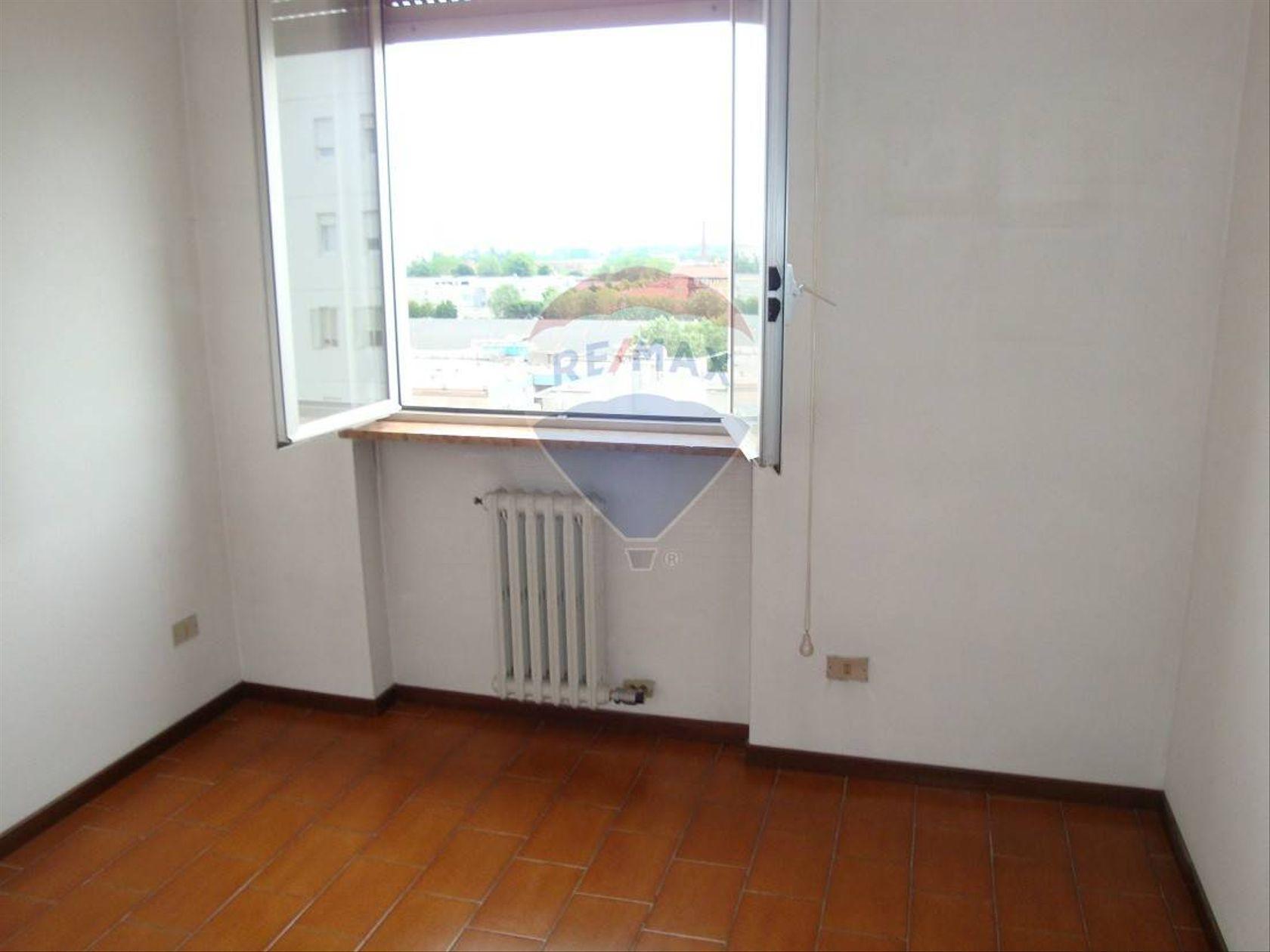 Appartamento Borgo Venezia, Verona, VR Vendita - Foto 24