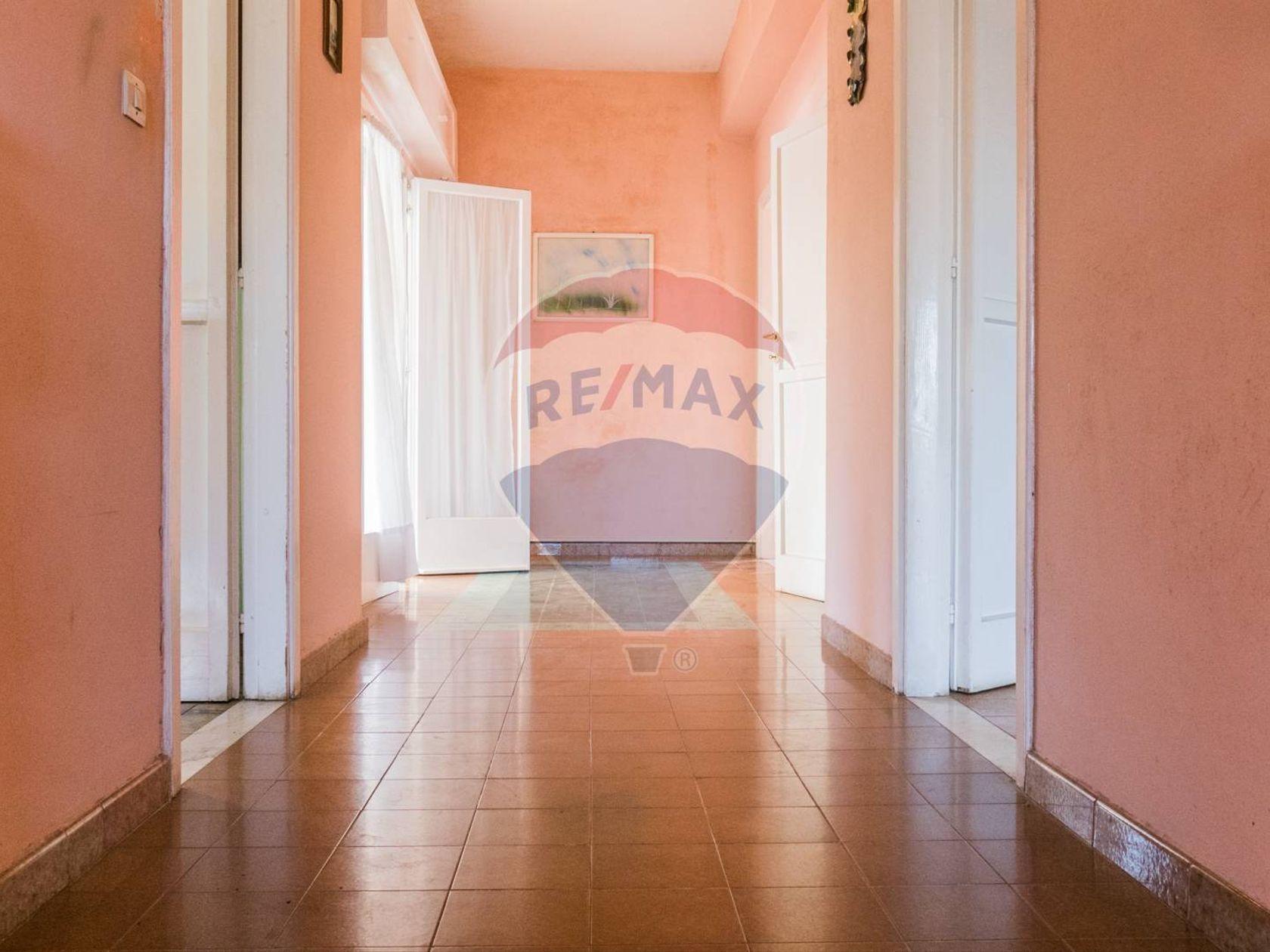 Villa singola Terracina, LT Vendita - Foto 28