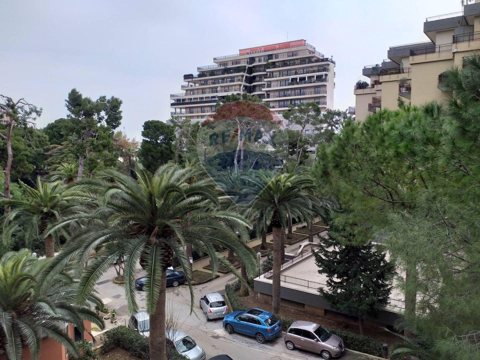 Appartamento Picone, Bari, BA Vendita - Foto 21