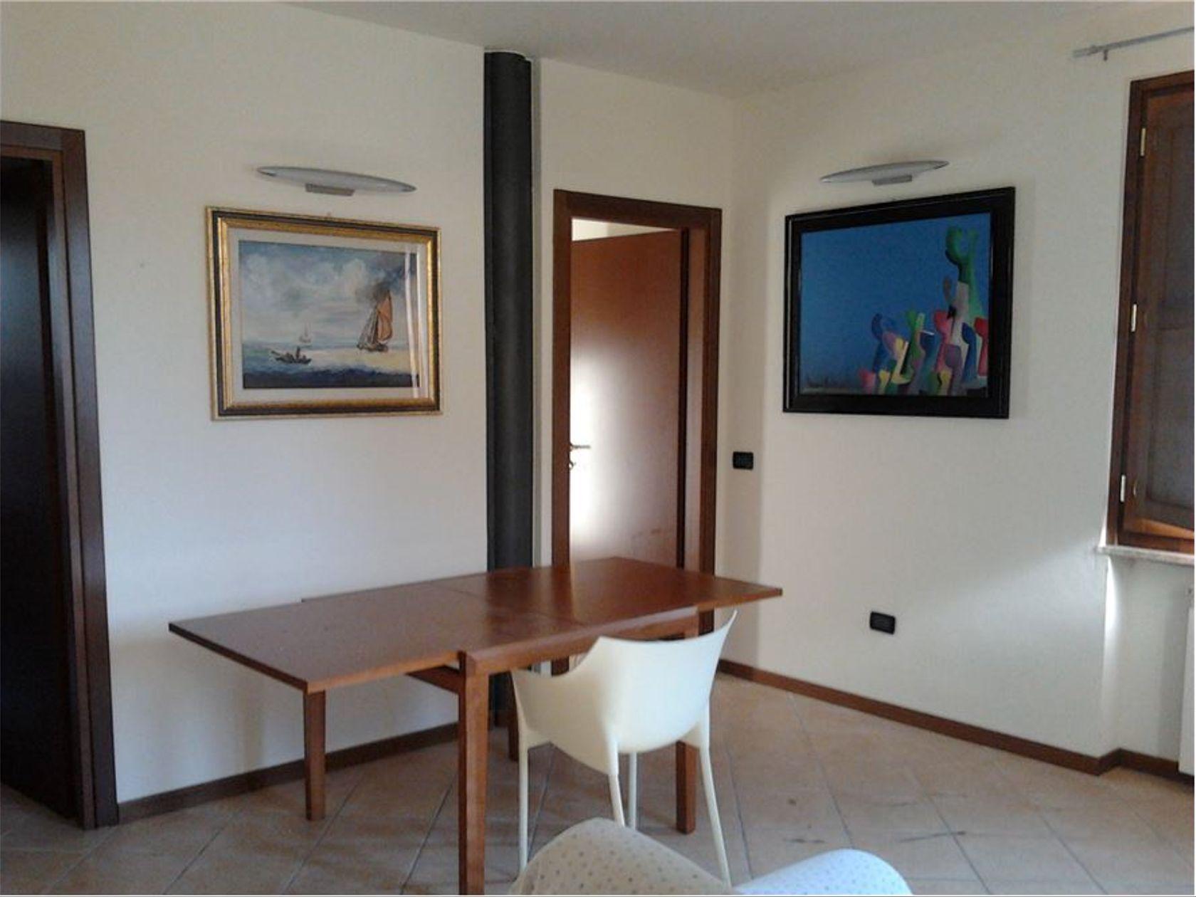 Appartamento Medole, MN Vendita - Foto 6