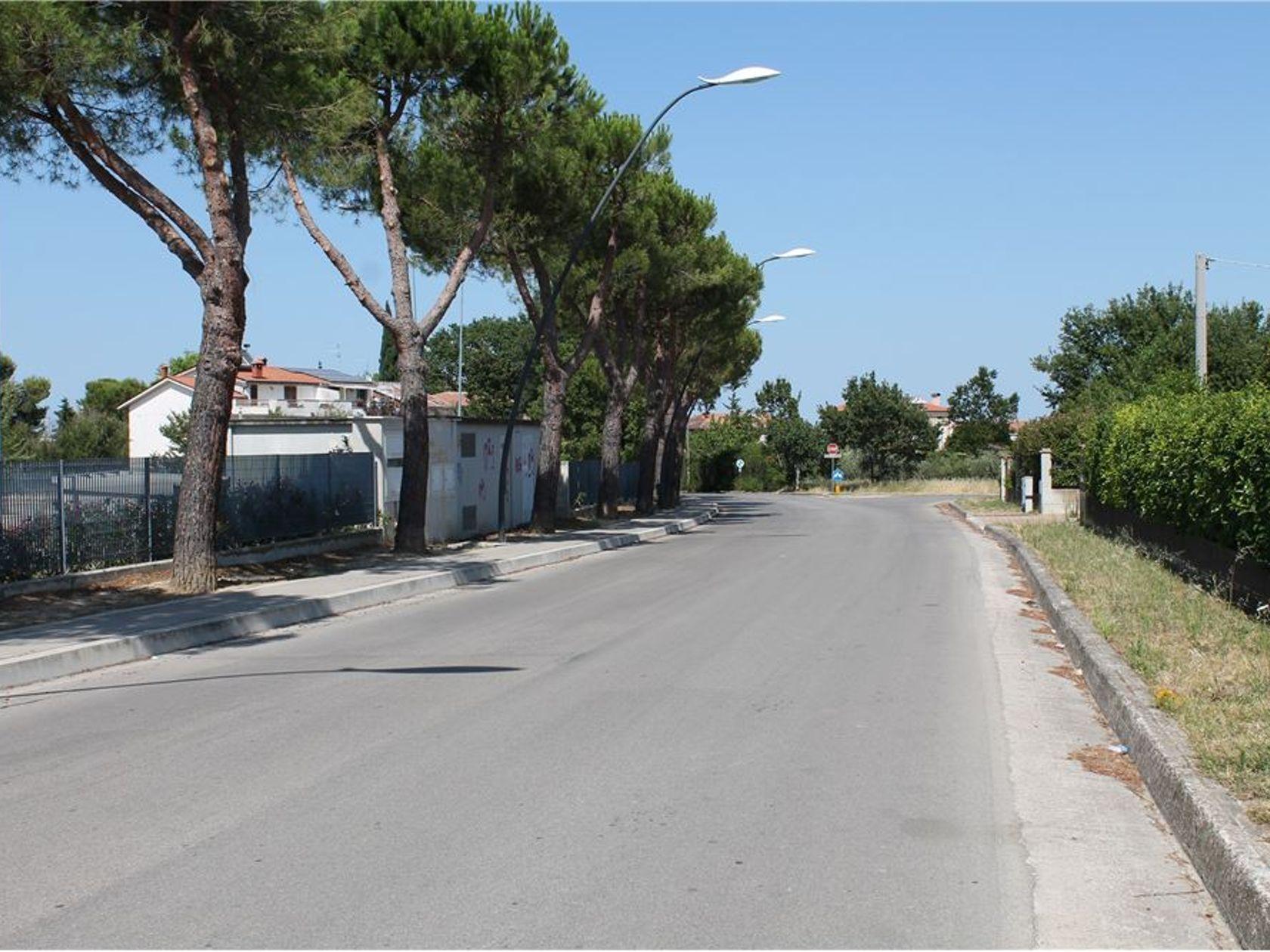 Terreno Edificabile Mozzagrogna, CH Vendita - Foto 5