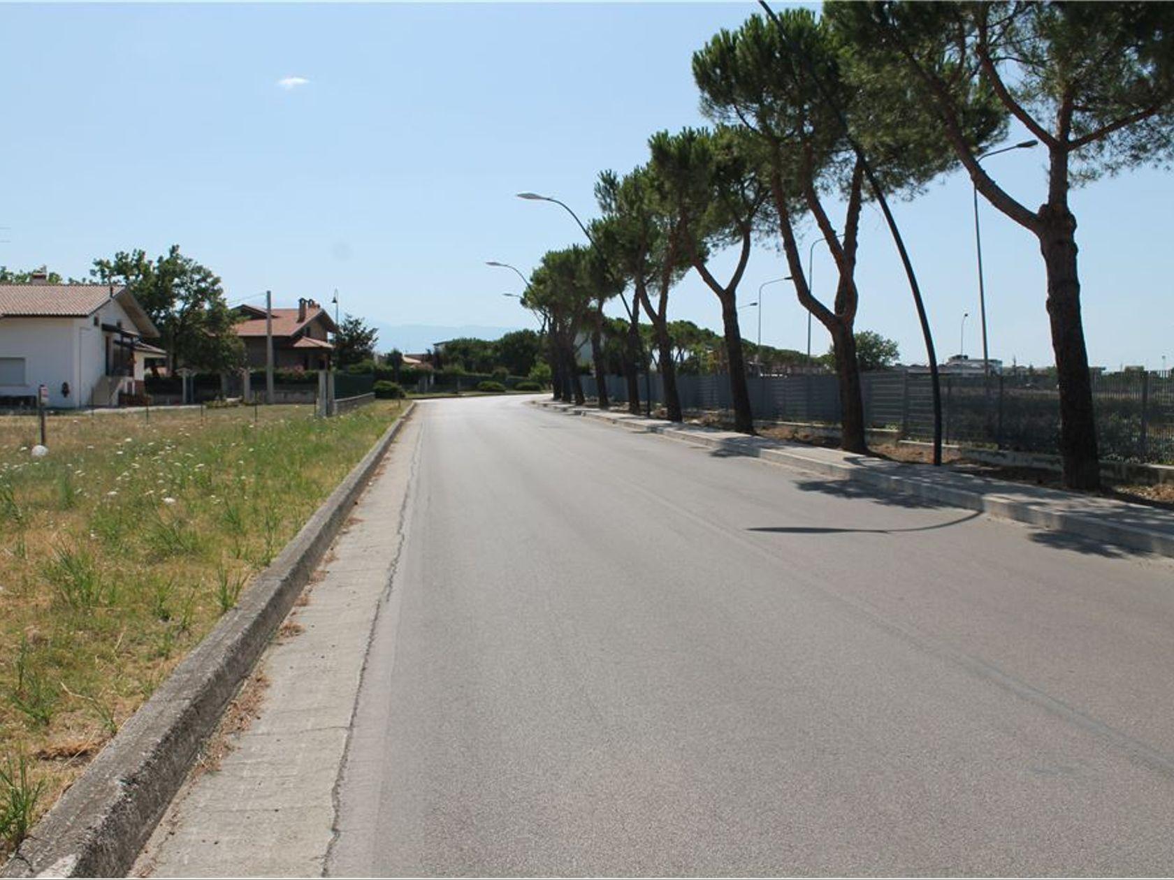 Terreno Edificabile Mozzagrogna, CH Vendita - Foto 6