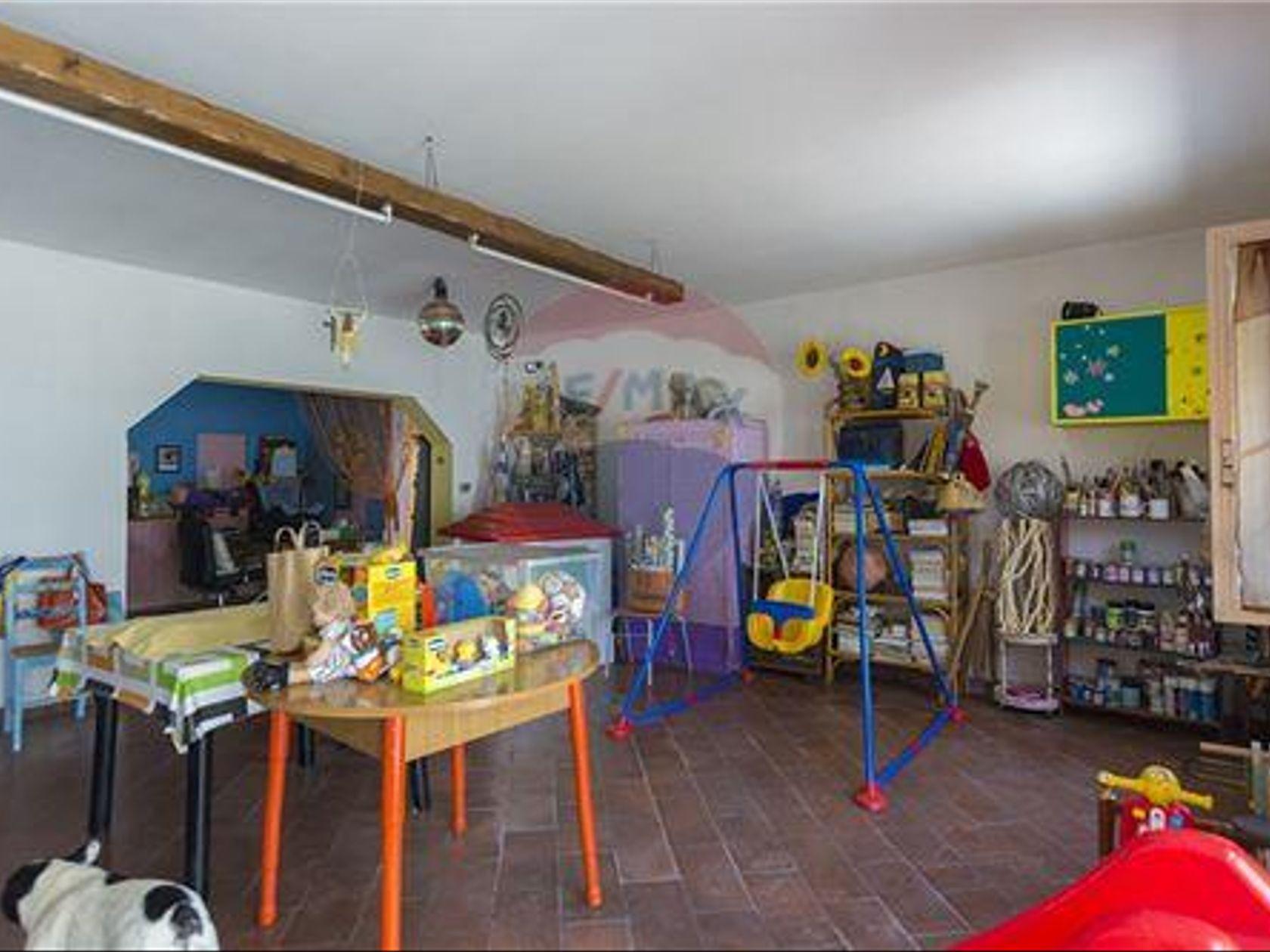 Villa singola Lanciano, CH Vendita - Foto 39