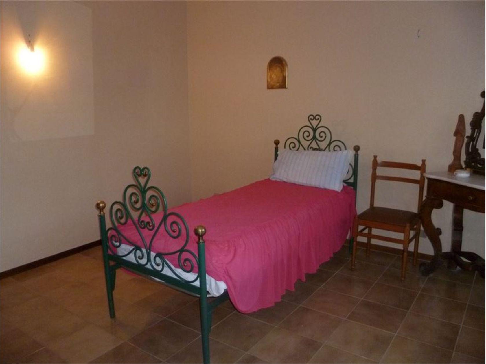 Villa a schiera Atessa, CH Vendita - Foto 10