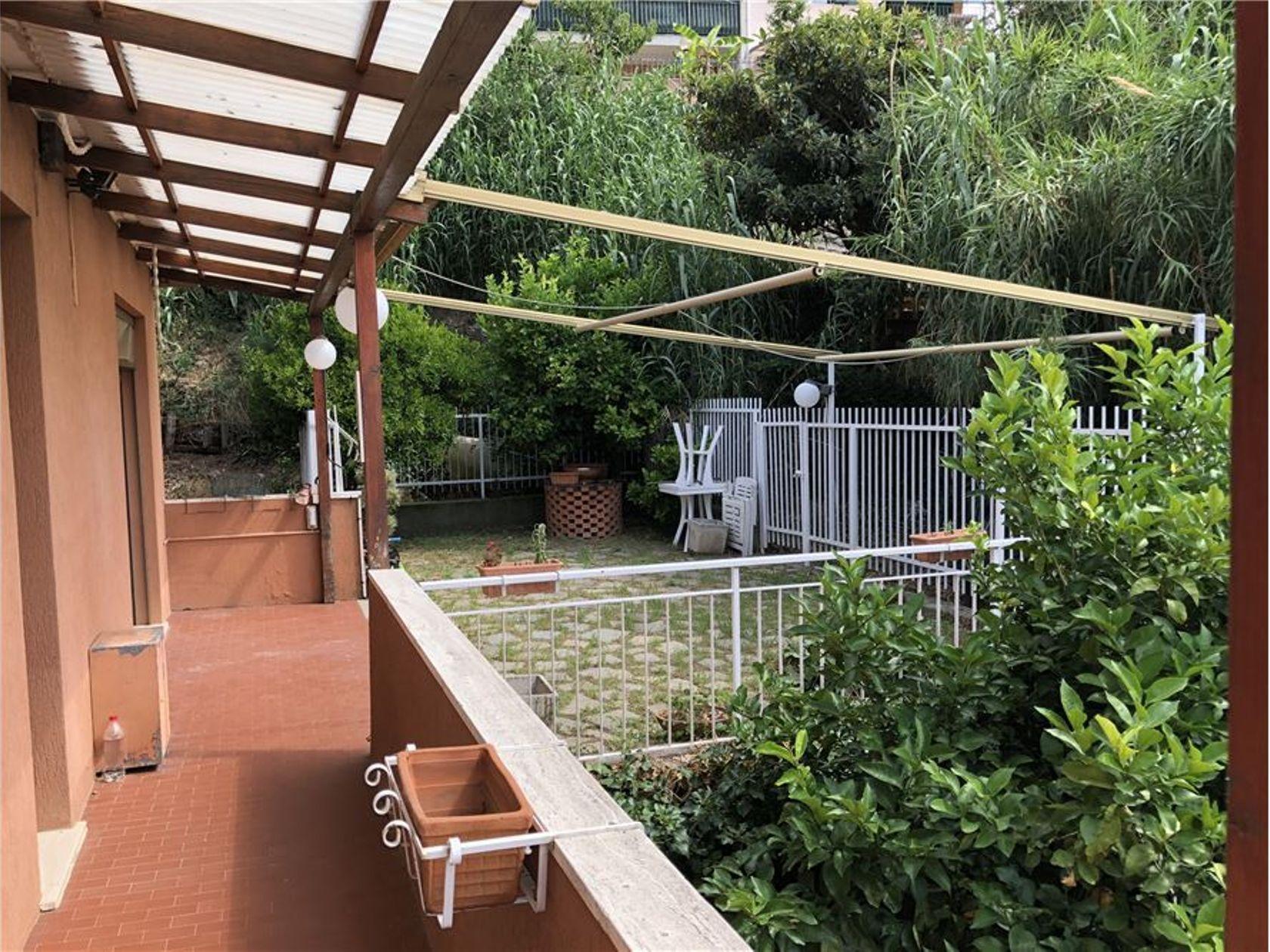 Appartamento Albissola Marina, SV Vendita - Foto 53