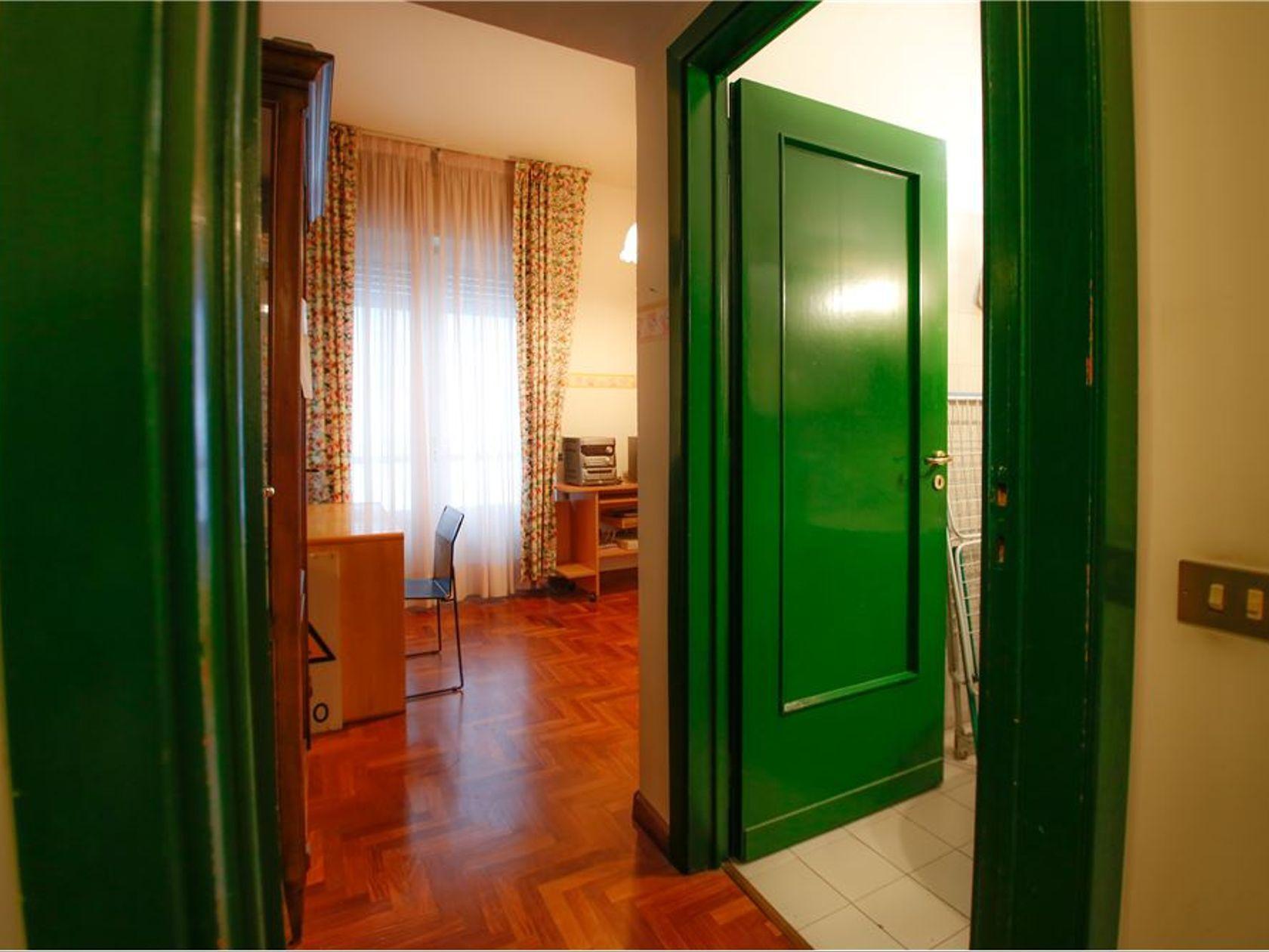 Appartamento Borgo Marfisi, Chieti, CH Vendita - Foto 8