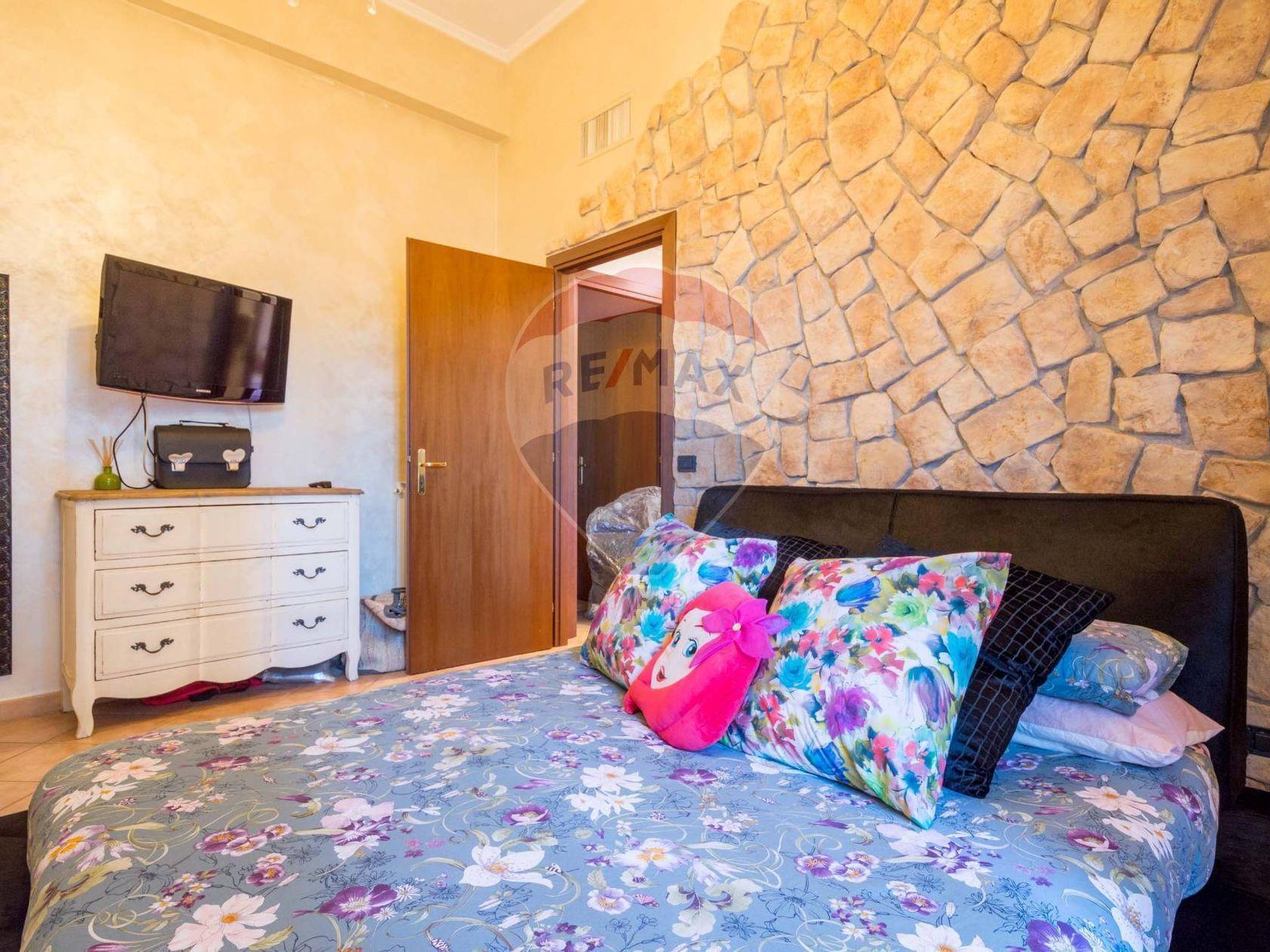 Appartamento Colle Salario, Roma, RM Vendita - Foto 7