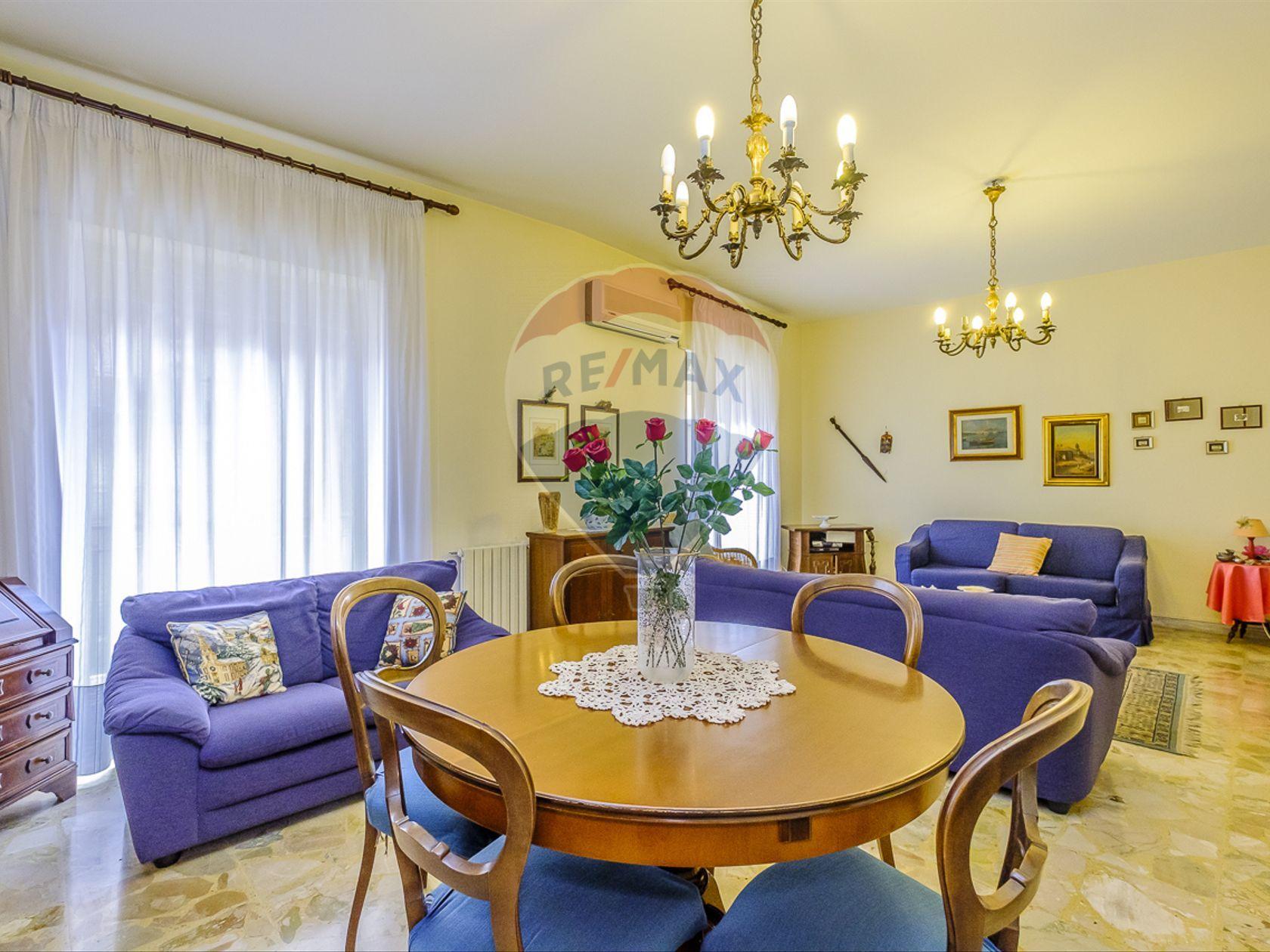 Appartamento Siracusa- Scala Greca S. Panagia Teracati Zecchino, Siracusa, SR Vendita