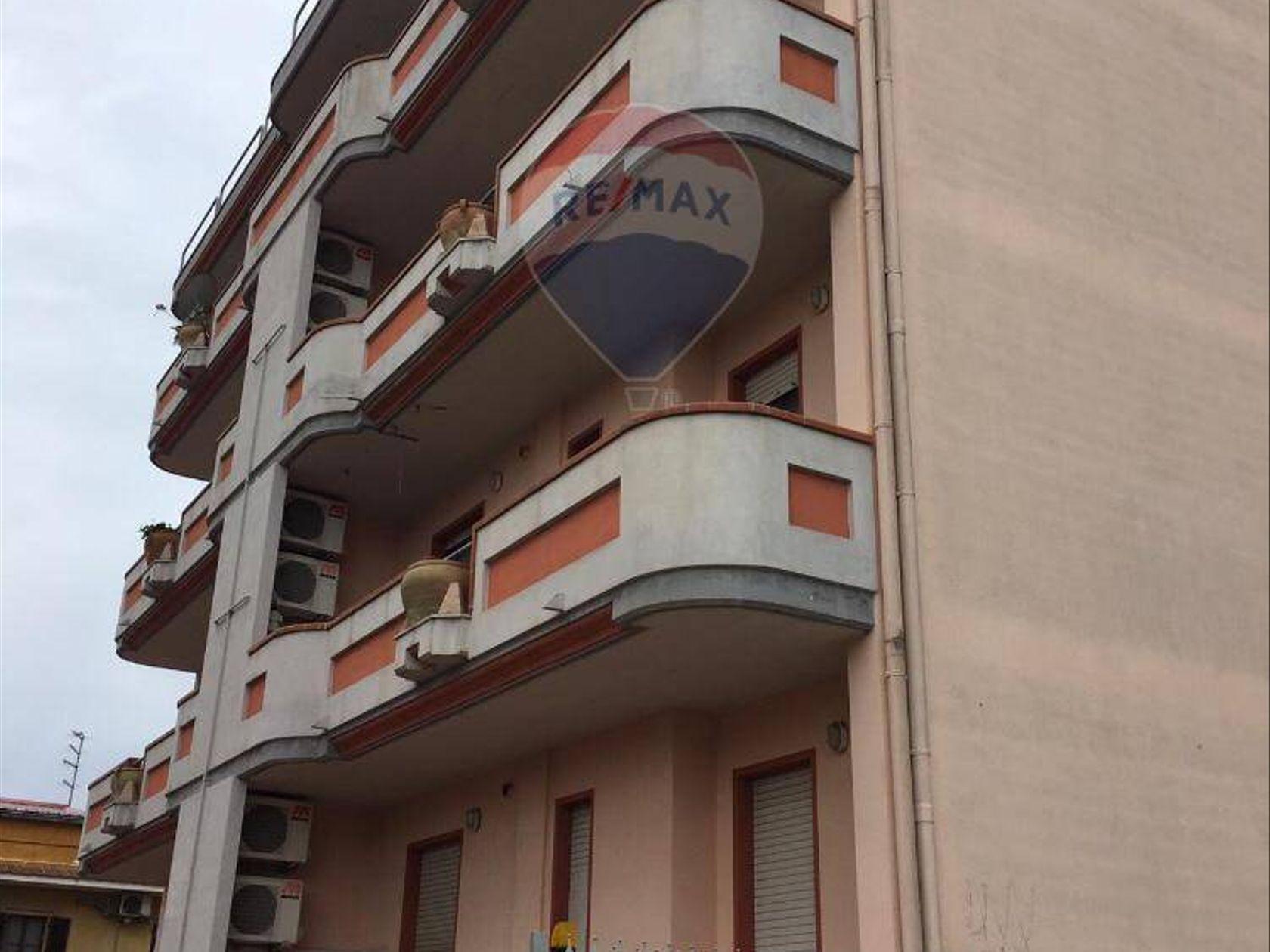 Stabile/Palazzo Assemini, CA Vendita - Foto 2