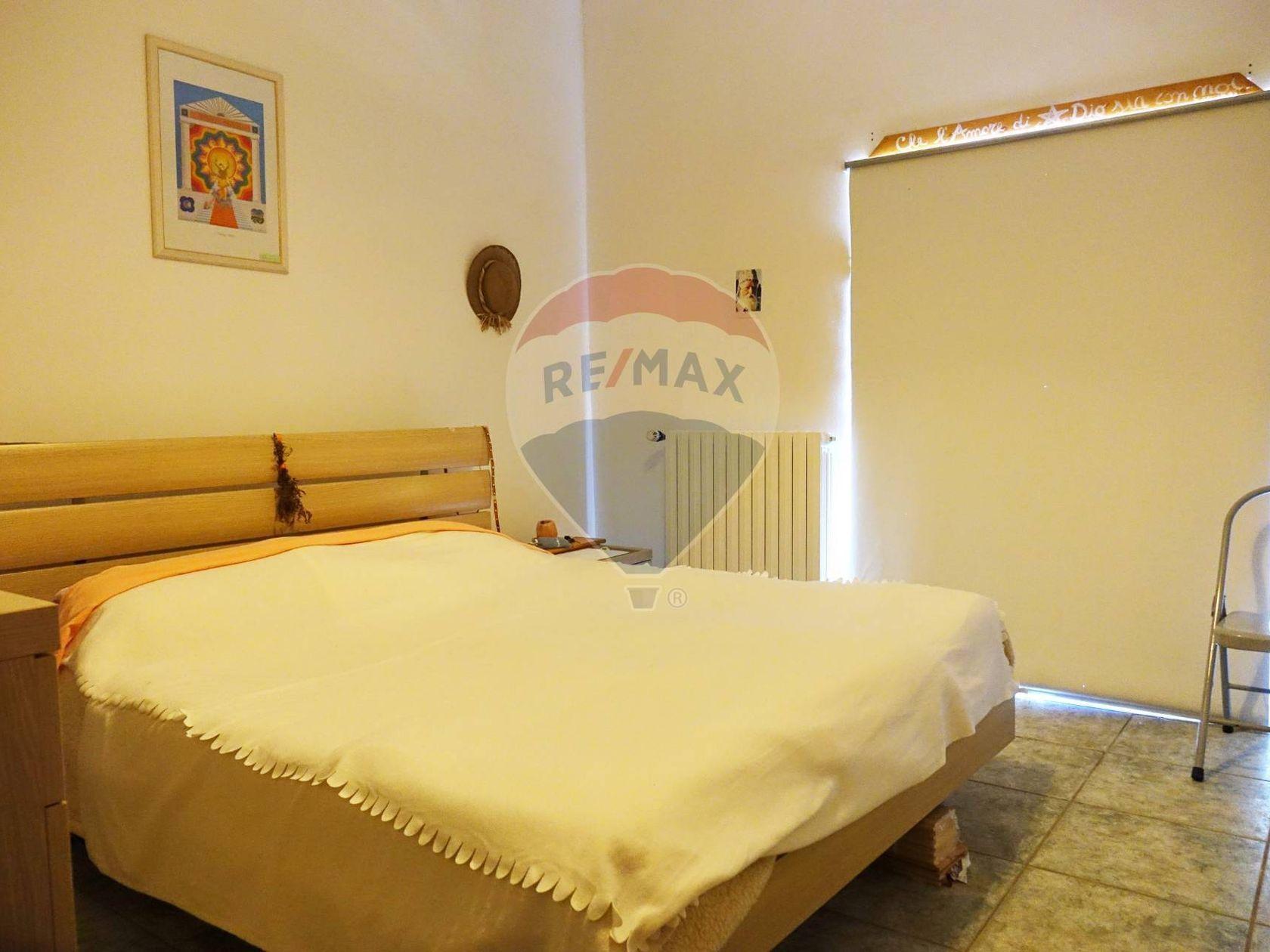 Villa singola Sannicandro di Bari, BA Vendita - Foto 7