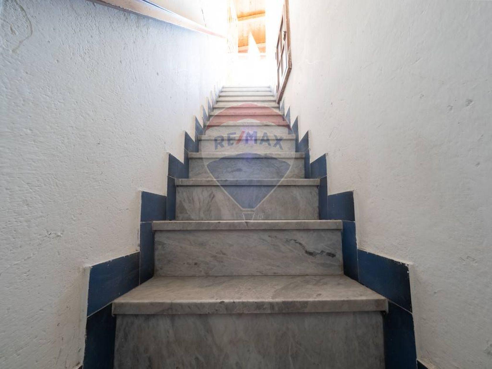 Casa Indipendente Selargius, CA Vendita - Foto 26