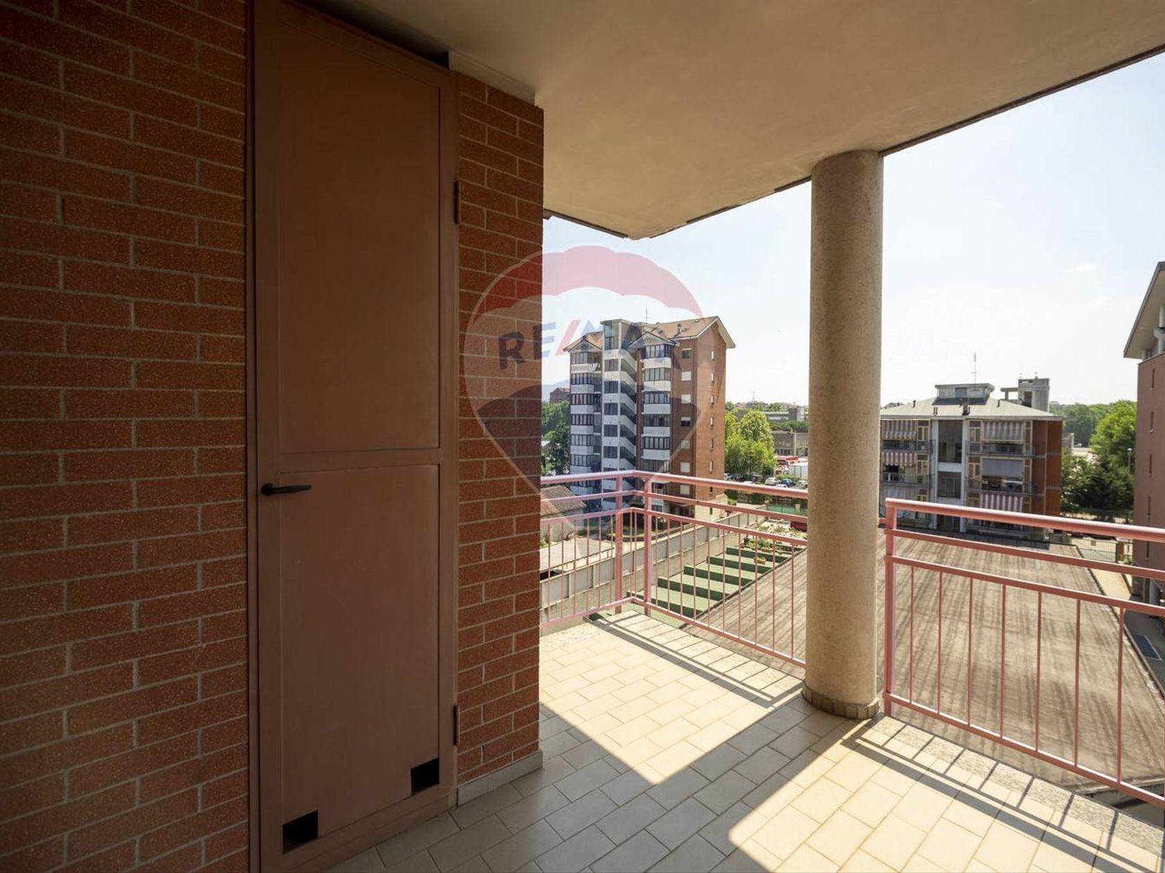Appartamento Lucento, Torino, TO Vendita - Foto 8