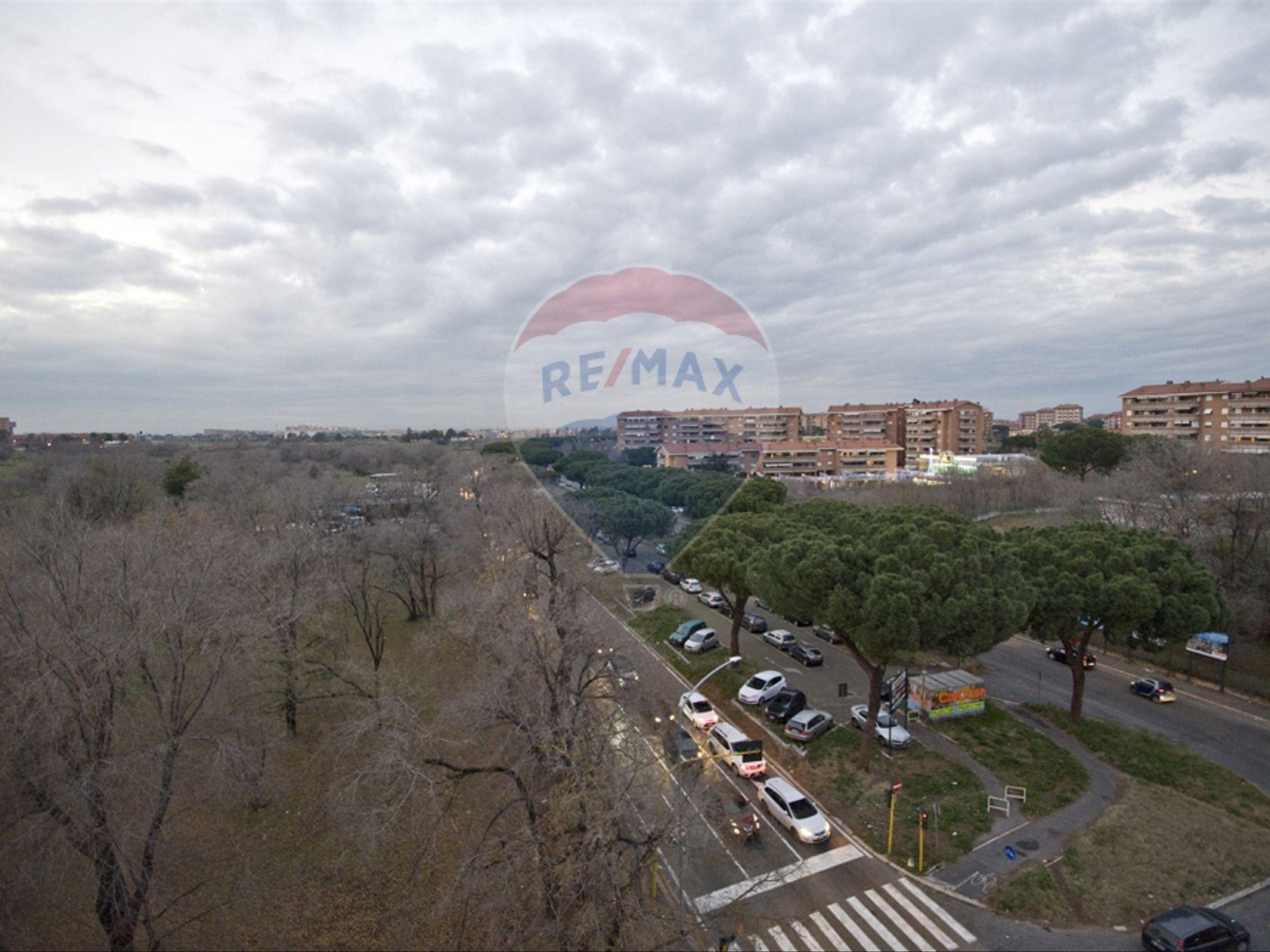 Appartamento Cinecittà, Roma, RM Vendita - Foto 16
