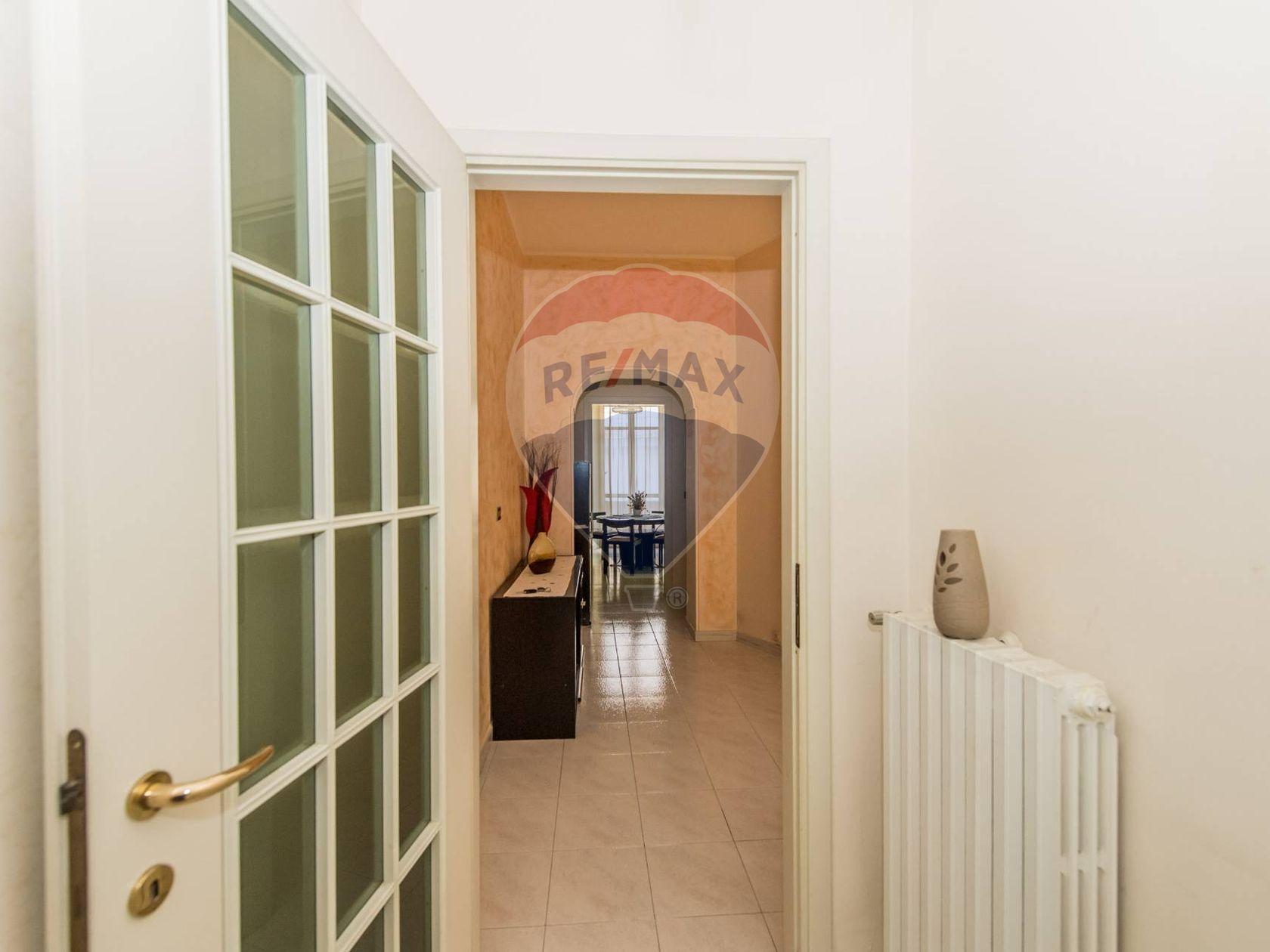 Appartamento V. Europa, Chieti, CH Vendita - Foto 8