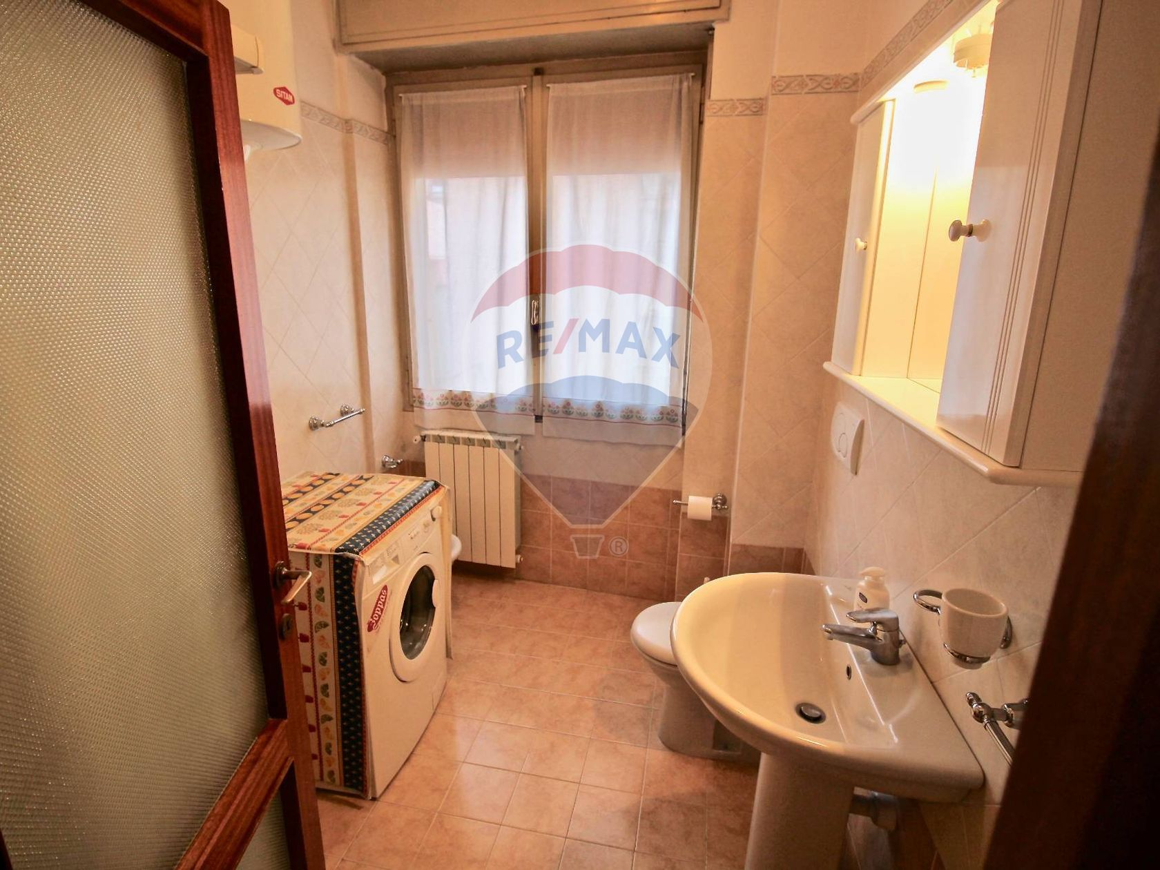 Appartamento V.le Italia, Sassari, SS Vendita - Foto 11