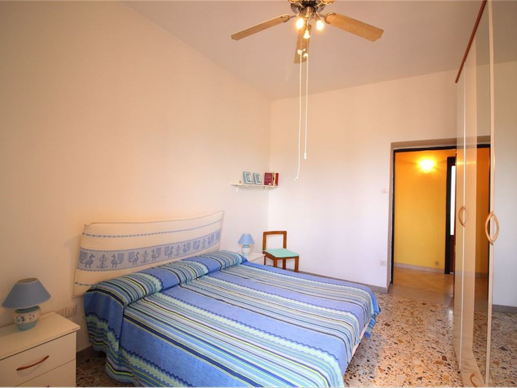 Appartamento Alghero, SS Vendita - Foto 2