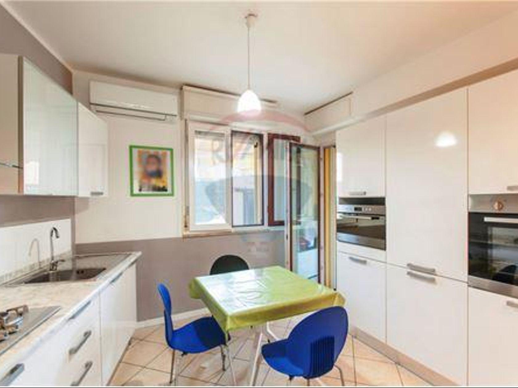 Appartamento Monserrato, CA Vendita - Foto 24