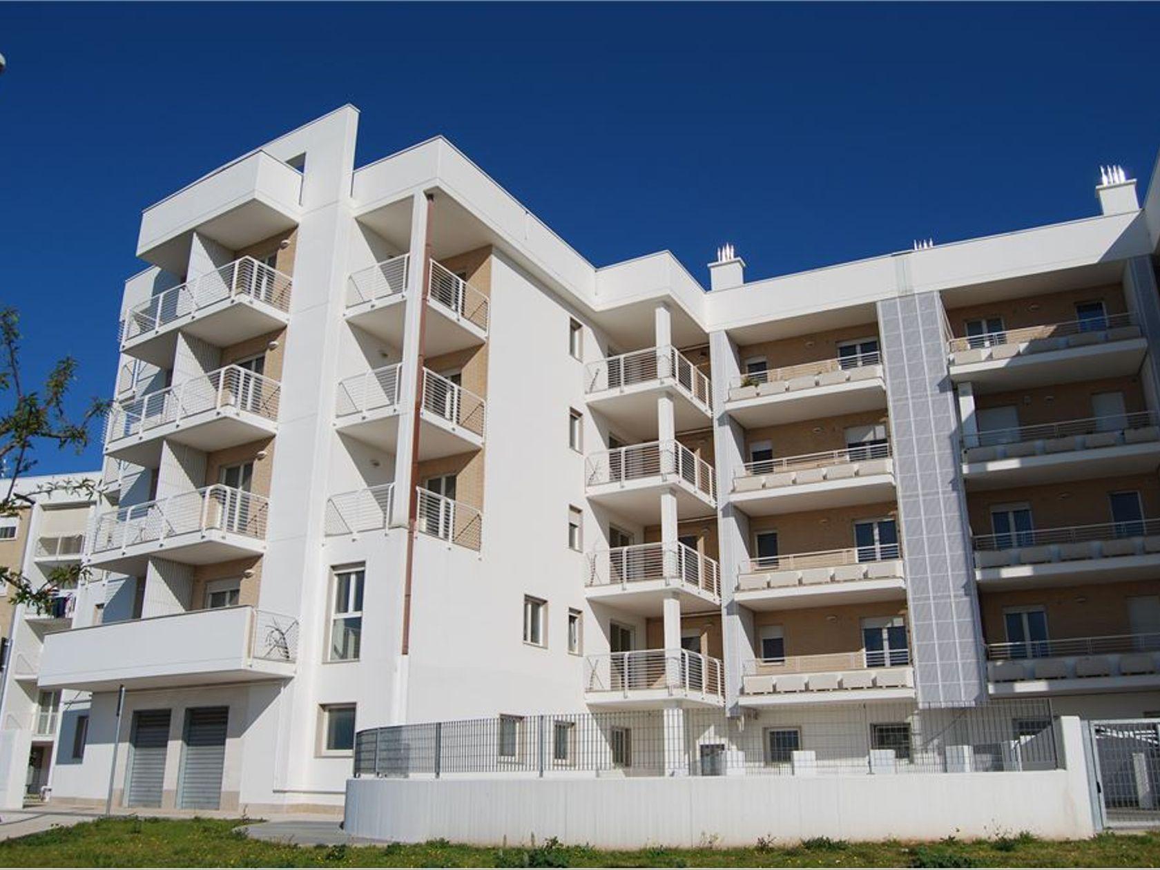 Appartamento Picone, Bari, BA Vendita - Foto 7