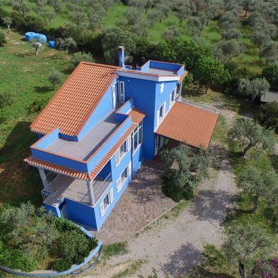 Villa singola Li Punti, Sassari, SS Vendita - Foto 5