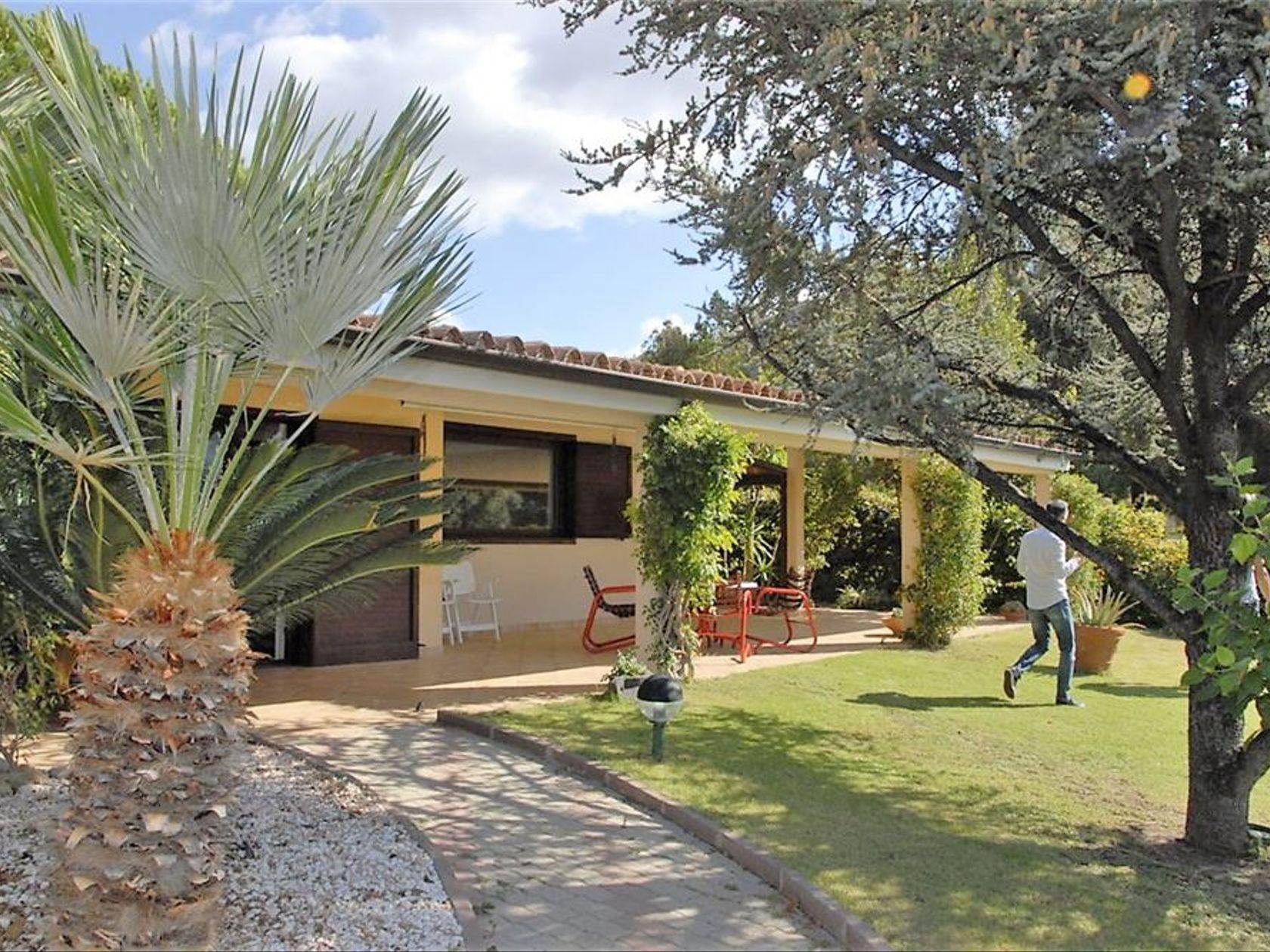Casa Indipendente Quartu Sant'Elena, CA Vendita - Foto 17