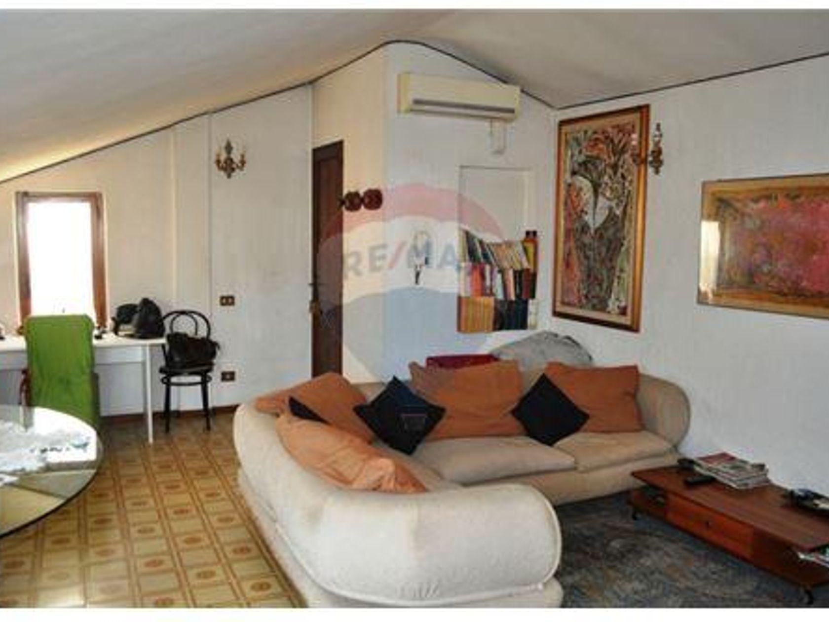 Porzione di villa Cagliari-quartiere Europeo, Cagliari, CA Vendita - Foto 33