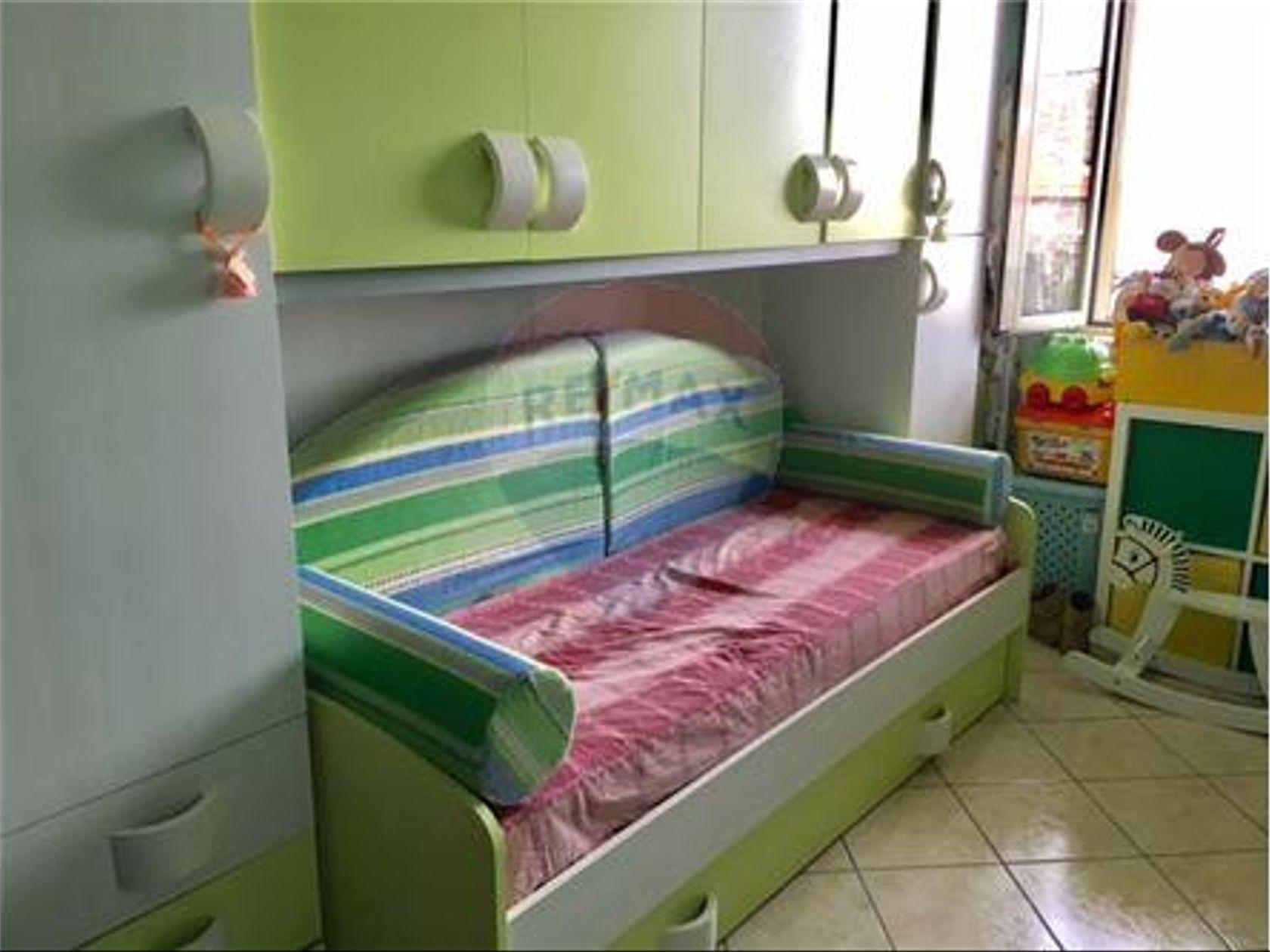 Appartamento Frignano, CE Vendita - Foto 11