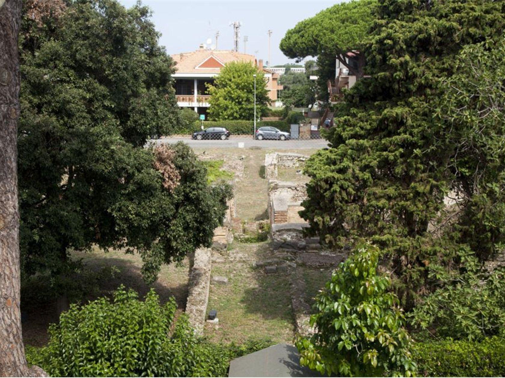 Attico/Mansarda Anzio-santa Teresa, Anzio, RM Vendita - Foto 28