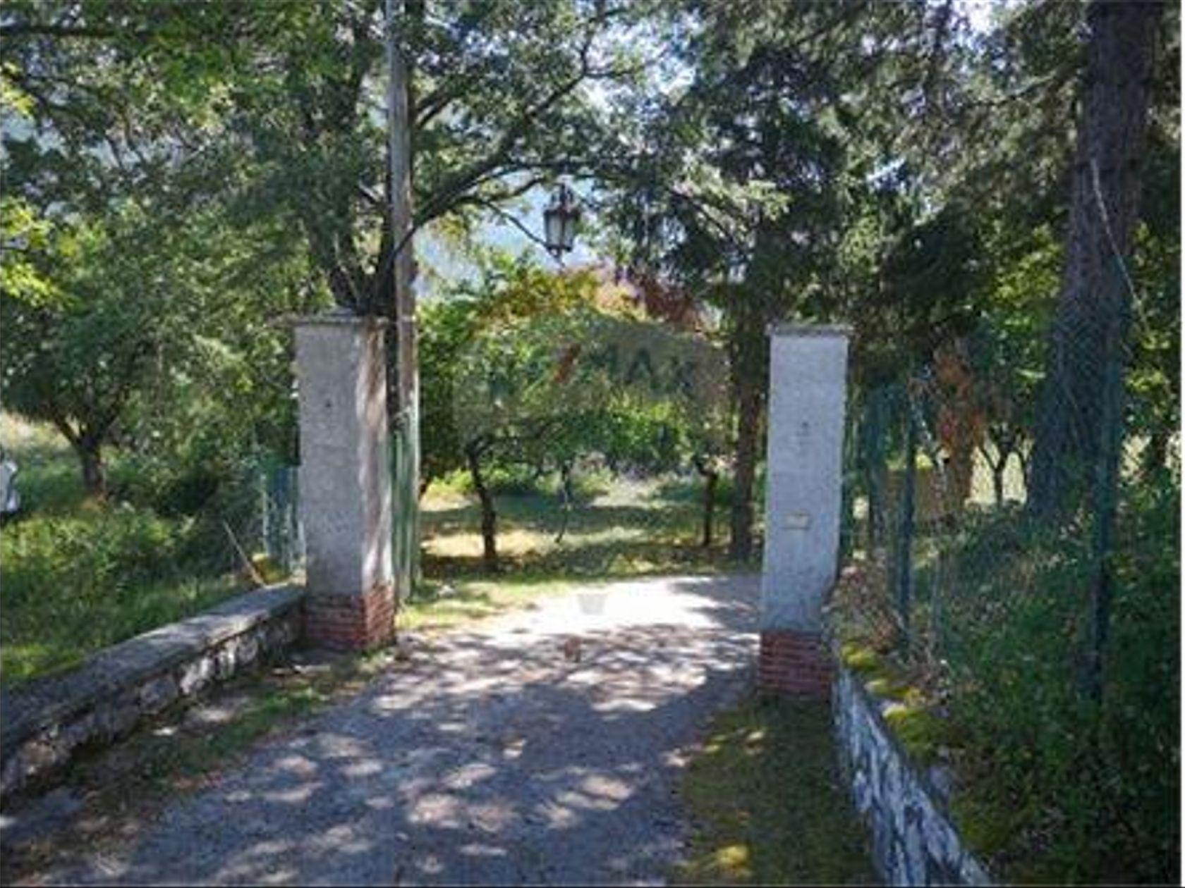 Villa singola Civitella Alfedena, AQ Vendita - Foto 12