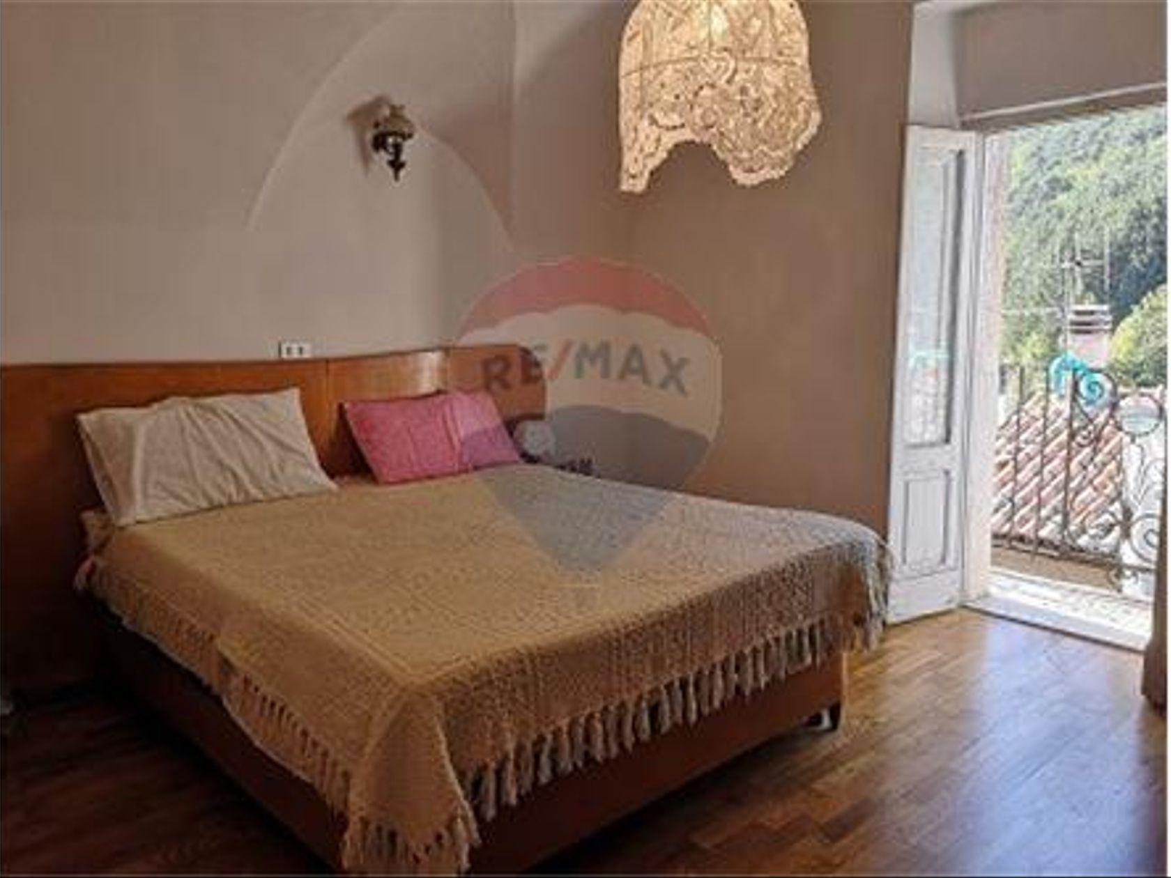 Appartamento Villetta Barrea, AQ Vendita - Foto 31