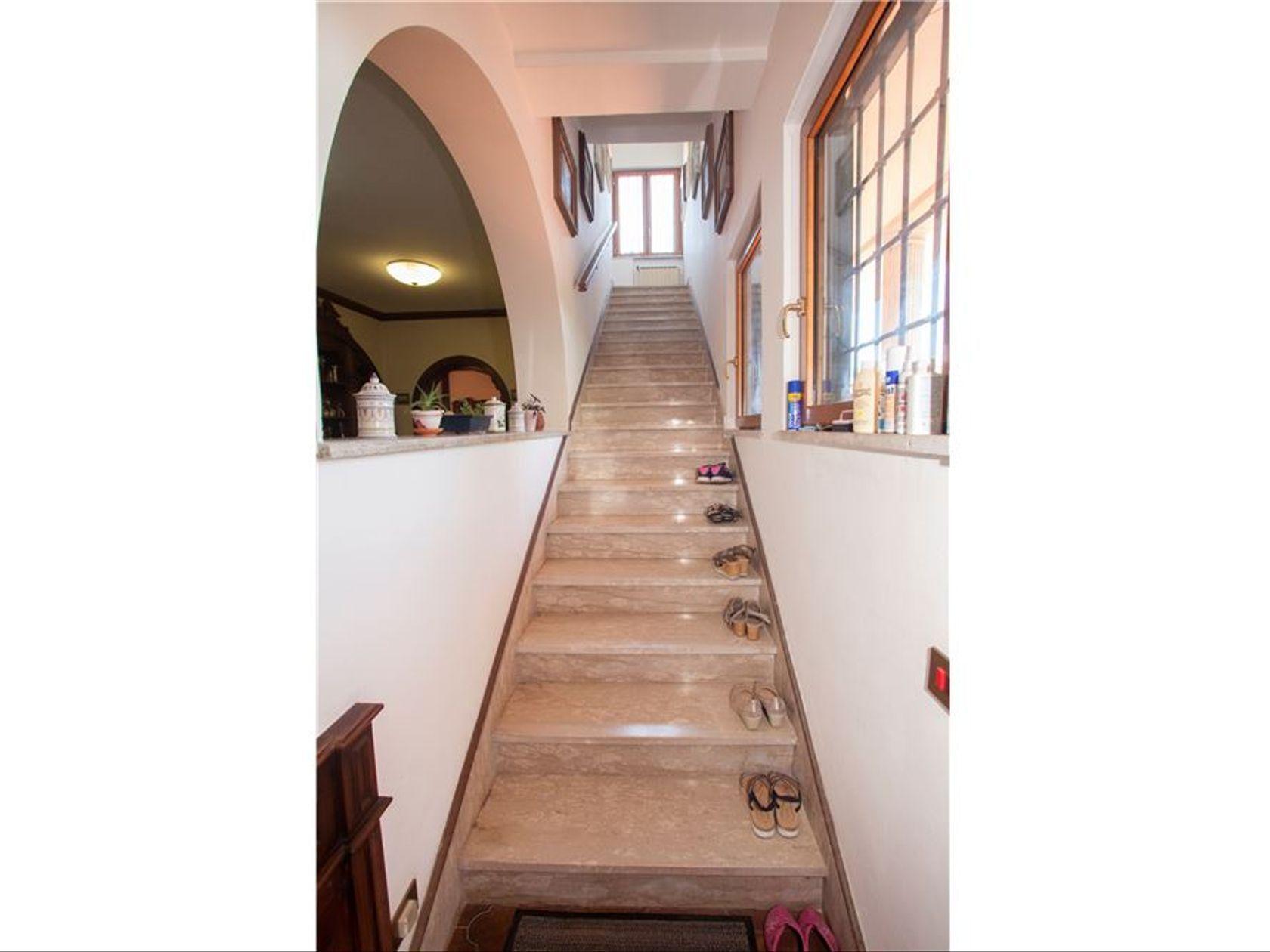 Villa singola Anzio-marechiaro, Anzio, RM Vendita - Foto 11