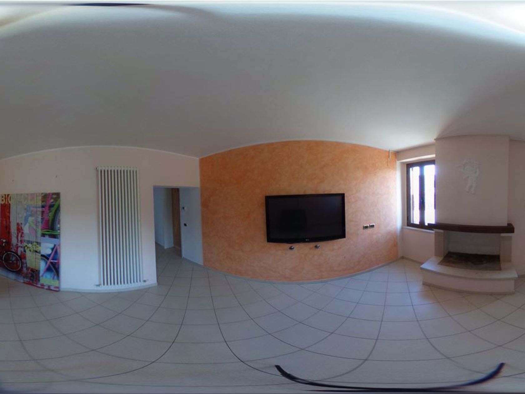 Casa Semindipendente Villamagna, CH Vendita - Foto 25