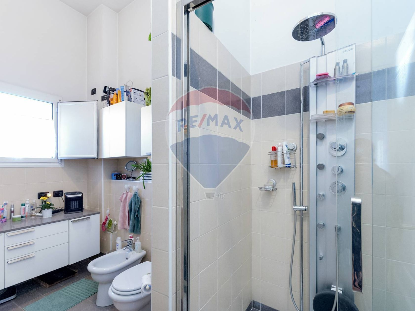 Appartamento Zona Centro Storico, San Giovanni in Persiceto, BO Vendita - Foto 24