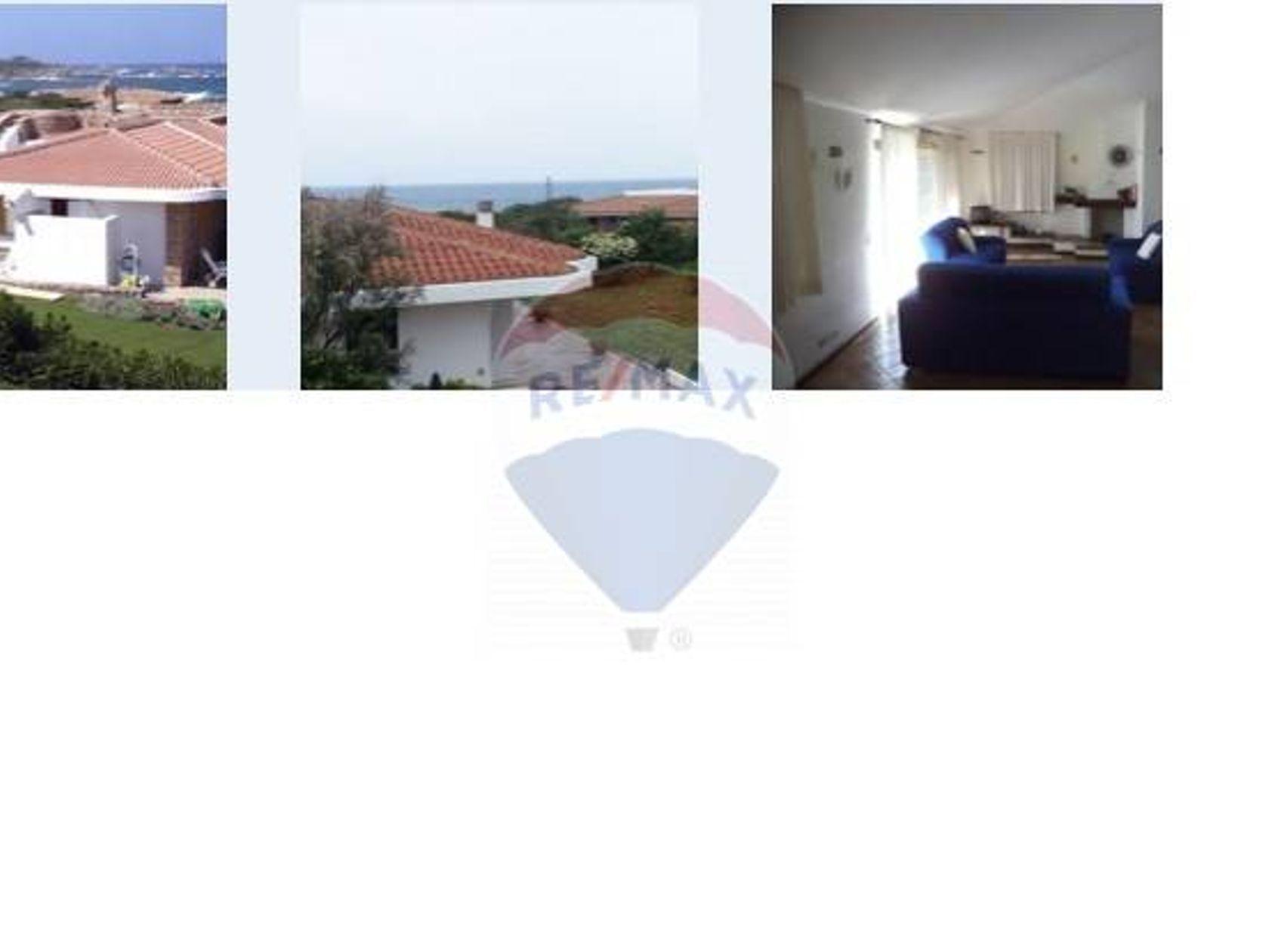 Villa singola Portobello, Aglientu, OT Vendita - Foto 21