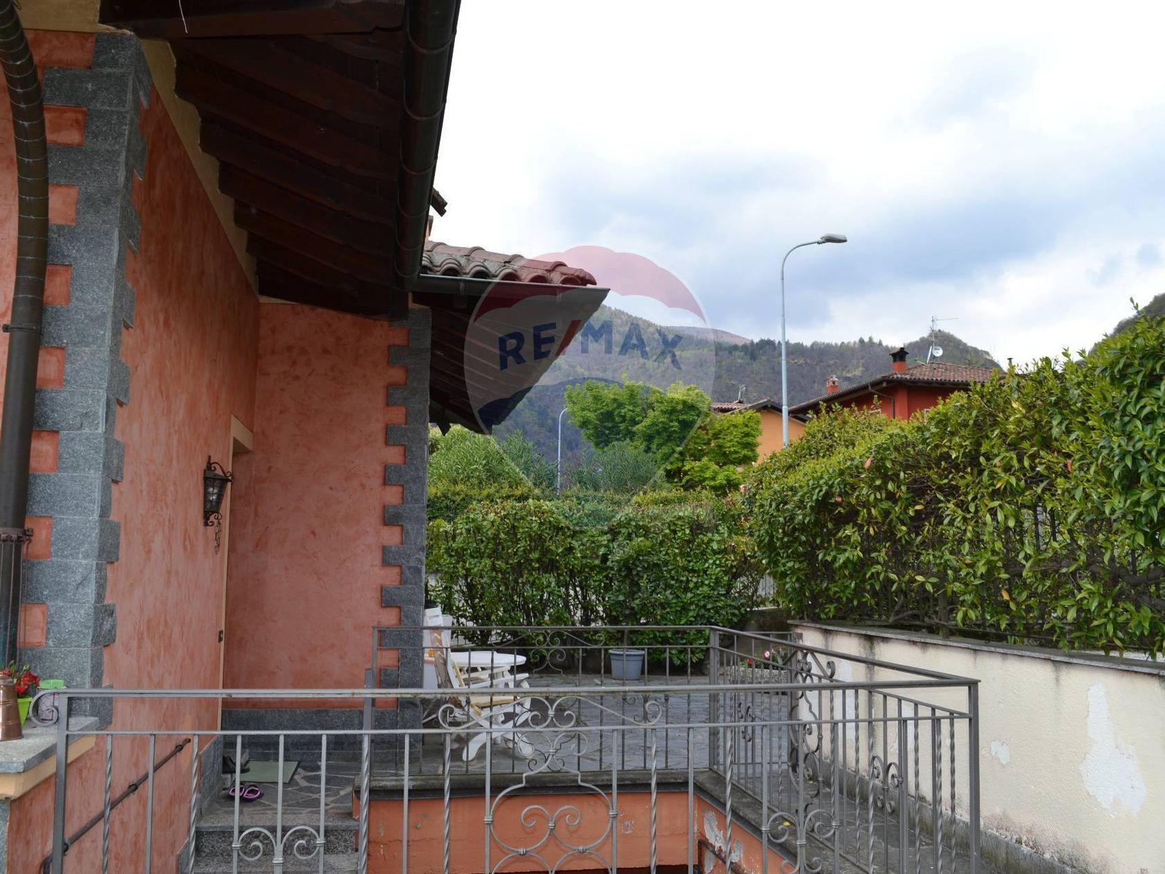 Villa singola Cannobio, VB Vendita - Foto 10