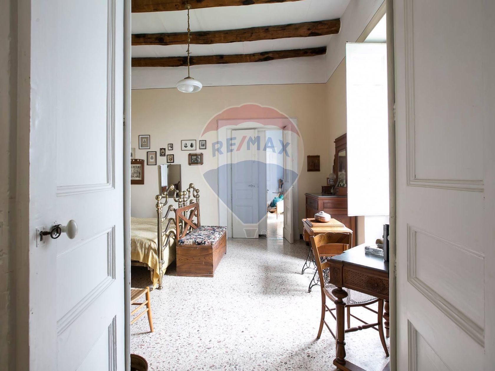 Altro Centro, Scala, SA Vendita - Foto 82