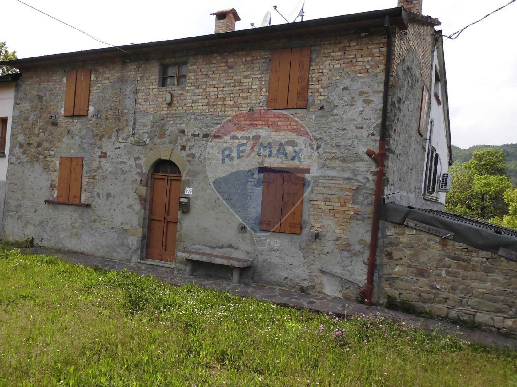 Rustico Specchio, Solignano, PR Vendita